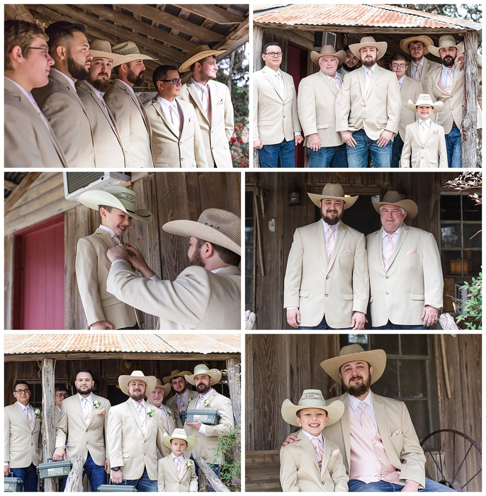 Carly-Barton-Photography-Branded-T-Ranch-Kendalia-Texas-Hill-Country-Wedding_0023.jpg