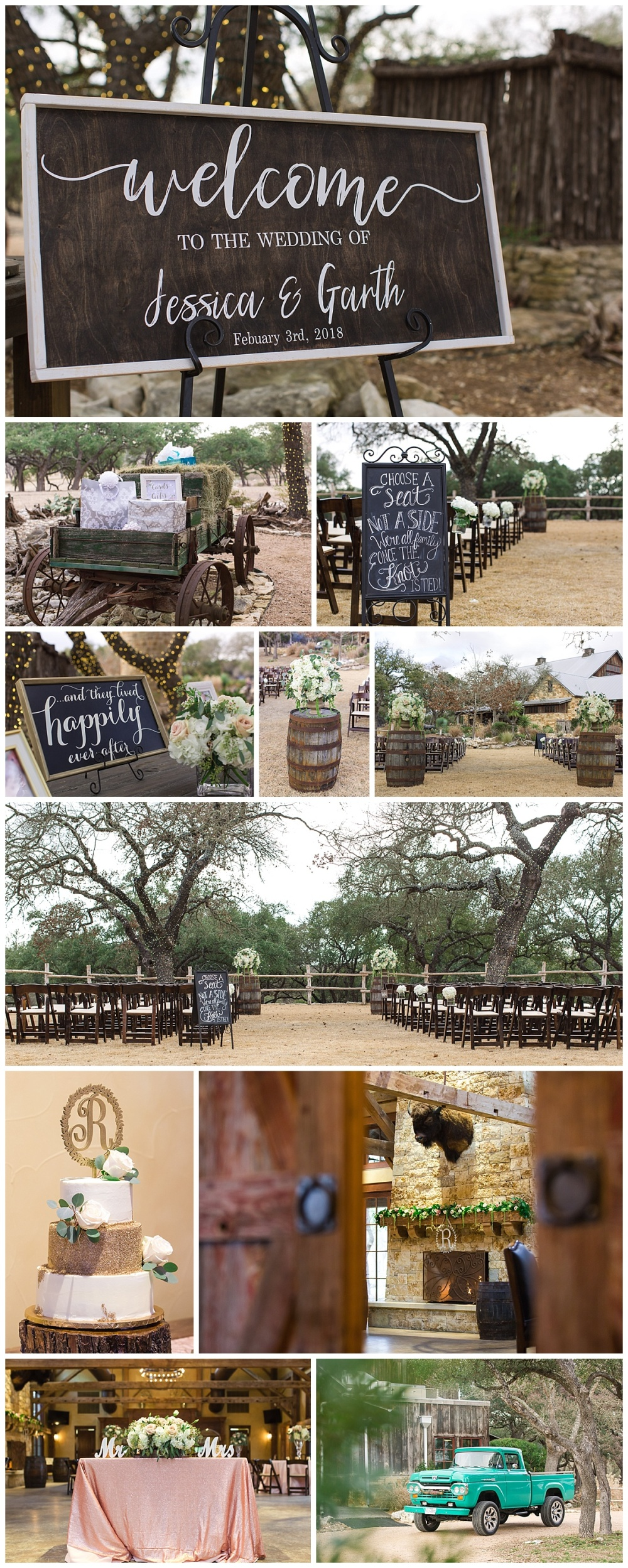 Carly-Barton-Photography-Branded-T-Ranch-Kendalia-Texas-Hill-Country-Wedding_0024.jpg