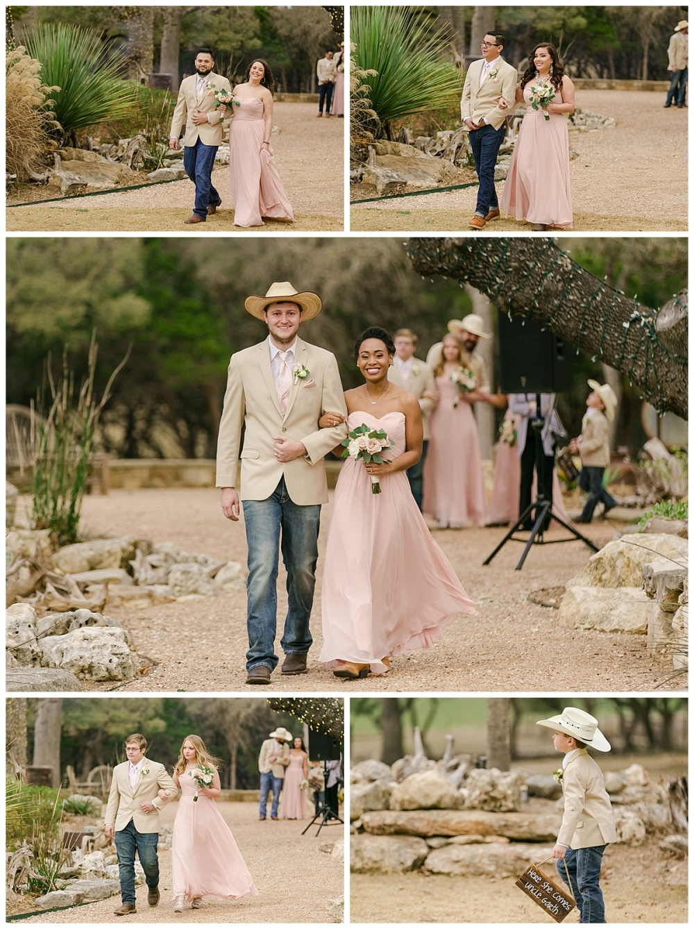 Carly-Barton-Photography-Branded-T-Ranch-Kendalia-Texas-Hill-Country-Wedding_0027.jpg