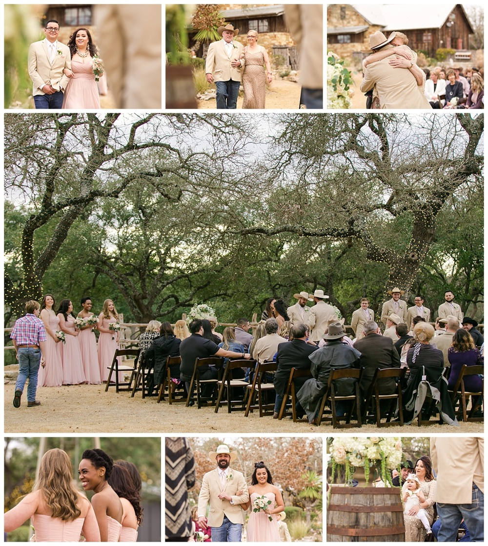 Carly-Barton-Photography-Branded-T-Ranch-Kendalia-Texas-Hill-Country-Wedding_0028.jpg