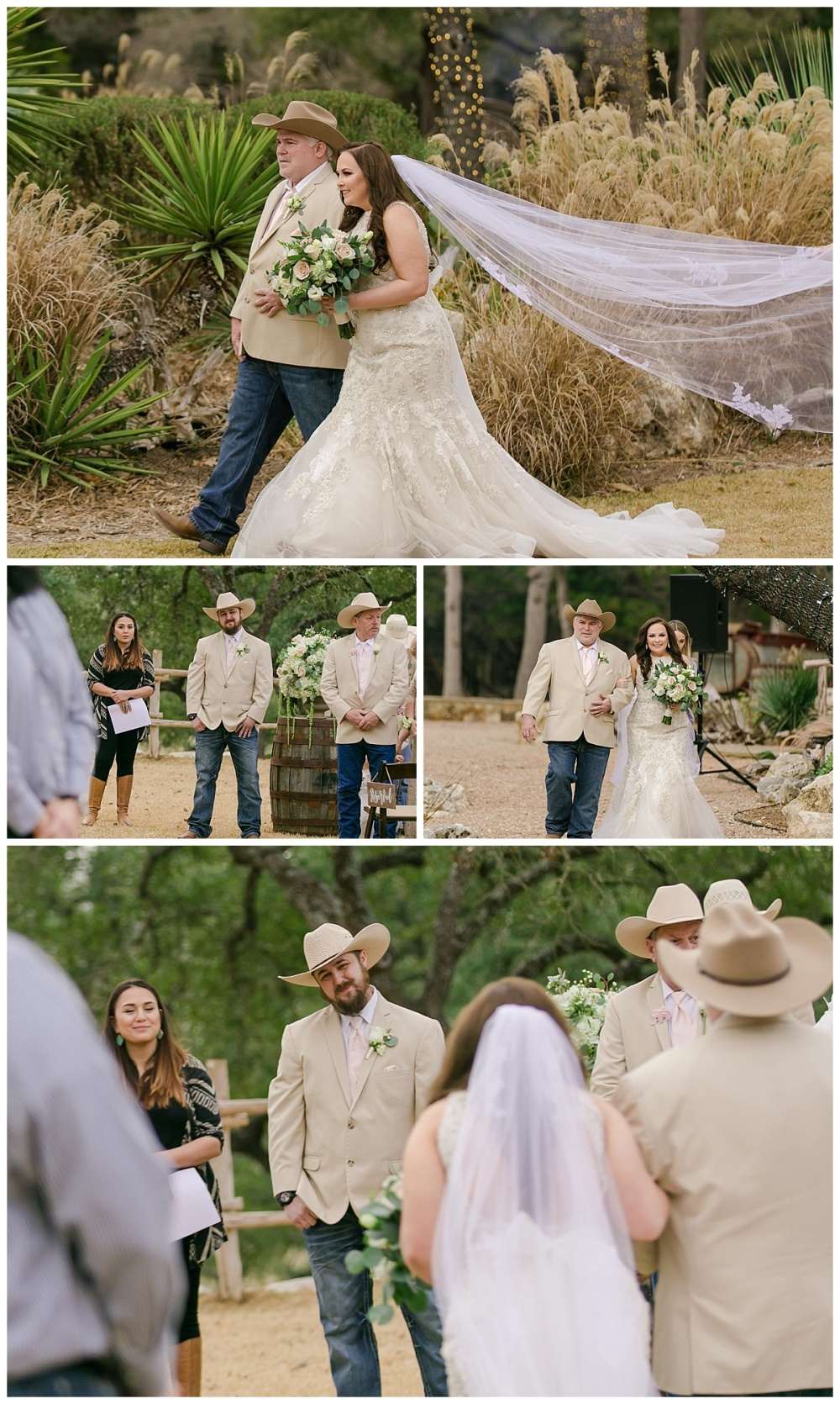 Carly-Barton-Photography-Branded-T-Ranch-Kendalia-Texas-Hill-Country-Wedding_0029.jpg
