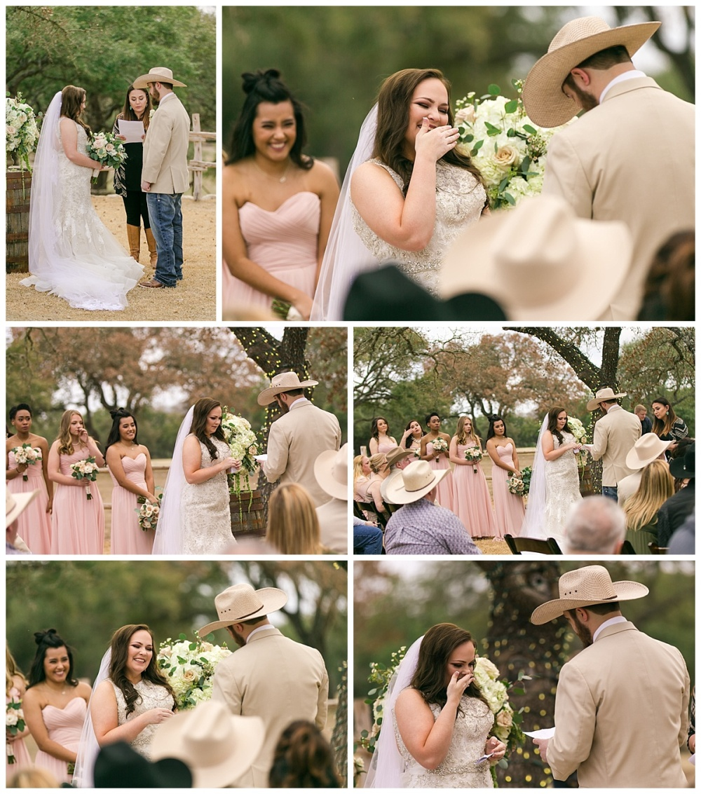 Carly-Barton-Photography-Branded-T-Ranch-Kendalia-Texas-Hill-Country-Wedding_0032.jpg