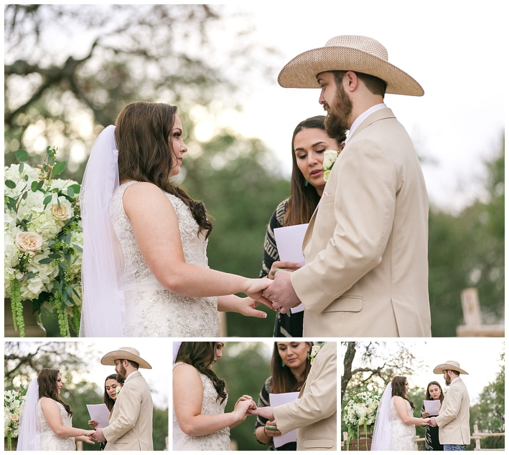 Carly-Barton-Photography-Branded-T-Ranch-Kendalia-Texas-Hill-Country-Wedding_0033.jpg