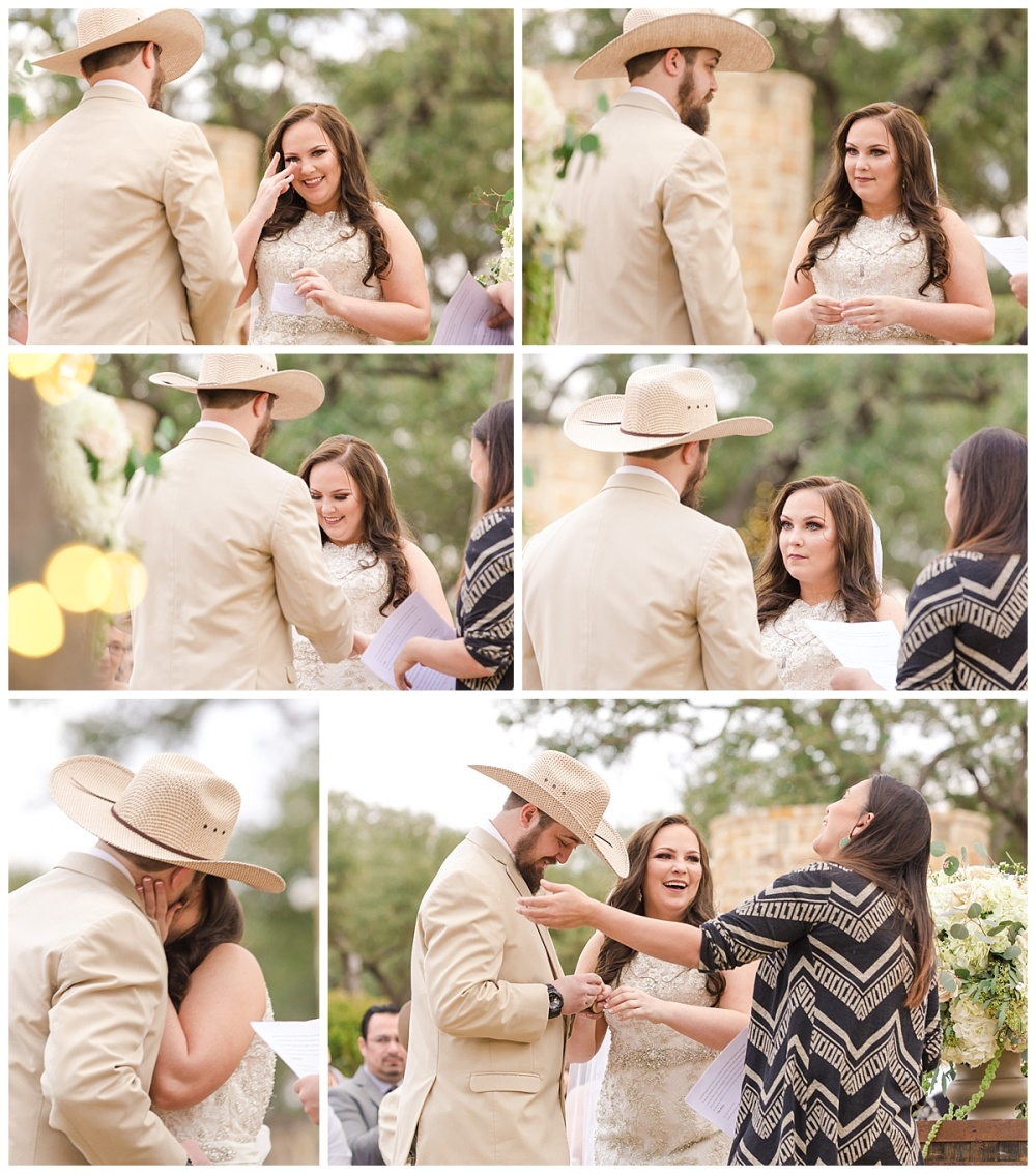 Carly-Barton-Photography-Branded-T-Ranch-Kendalia-Texas-Hill-Country-Wedding_0035.jpg