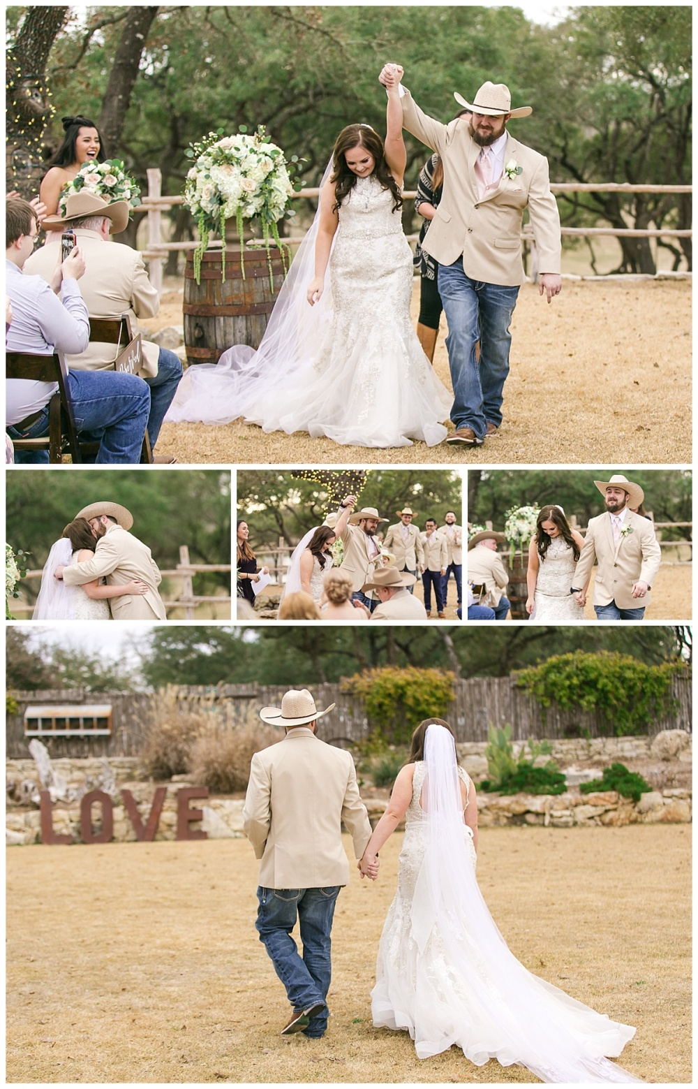 Carly-Barton-Photography-Branded-T-Ranch-Kendalia-Texas-Hill-Country-Wedding_0036.jpg