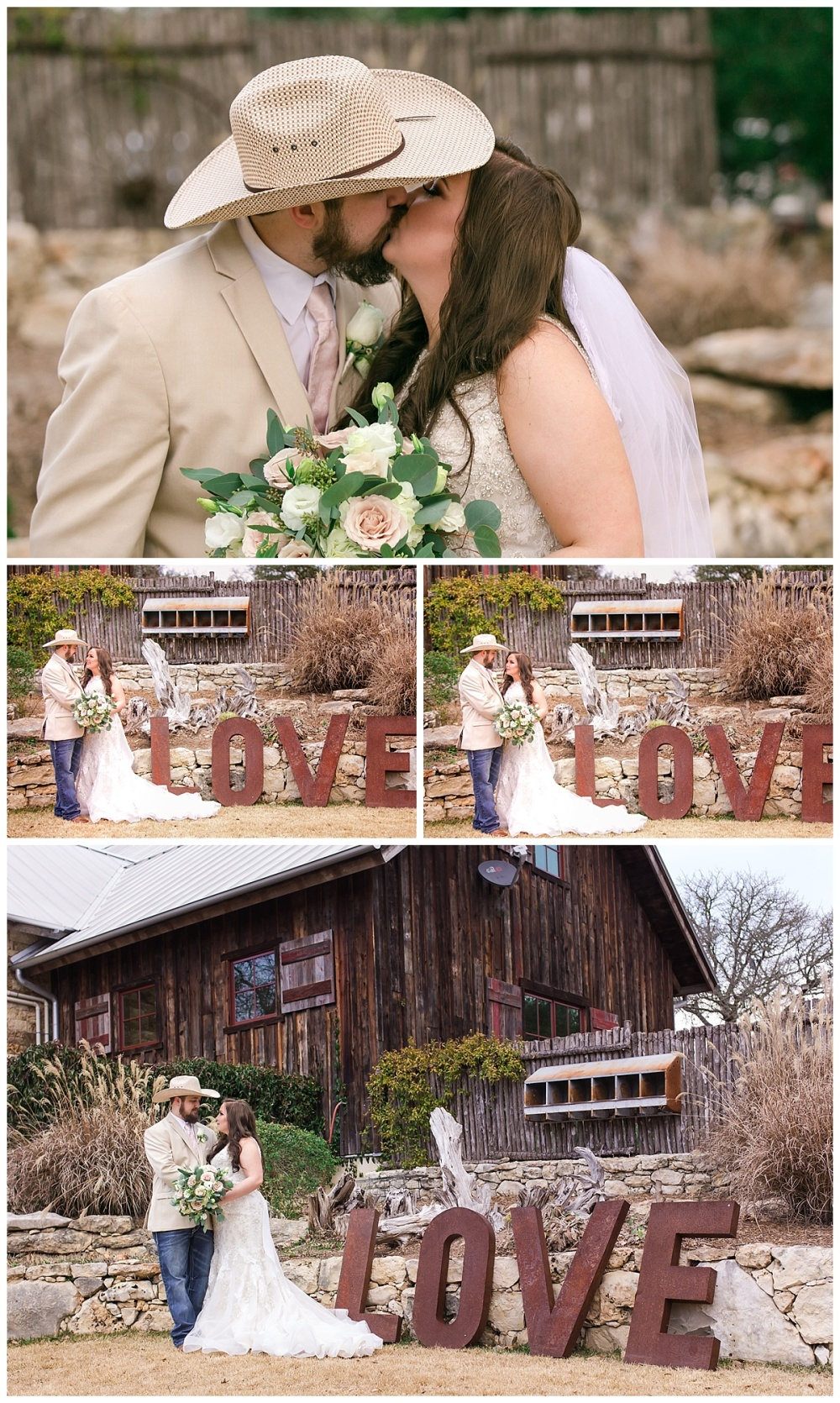 Carly-Barton-Photography-Branded-T-Ranch-Kendalia-Texas-Hill-Country-Wedding_0038.jpg