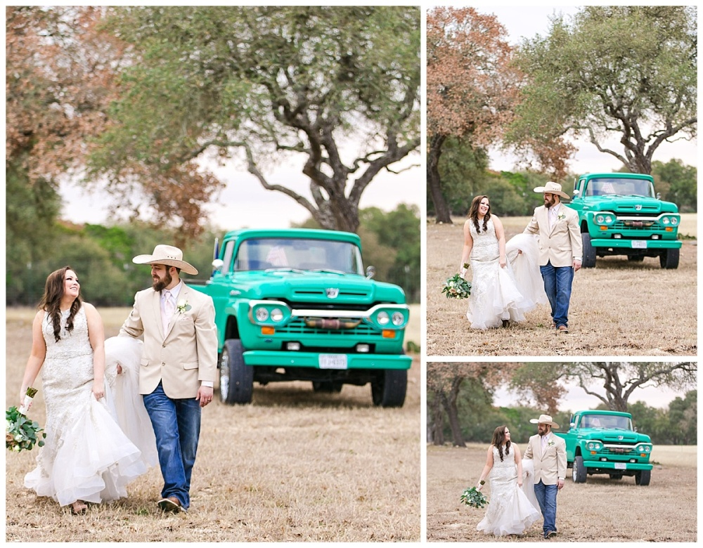 Carly-Barton-Photography-Branded-T-Ranch-Kendalia-Texas-Hill-Country-Wedding_0039.jpg