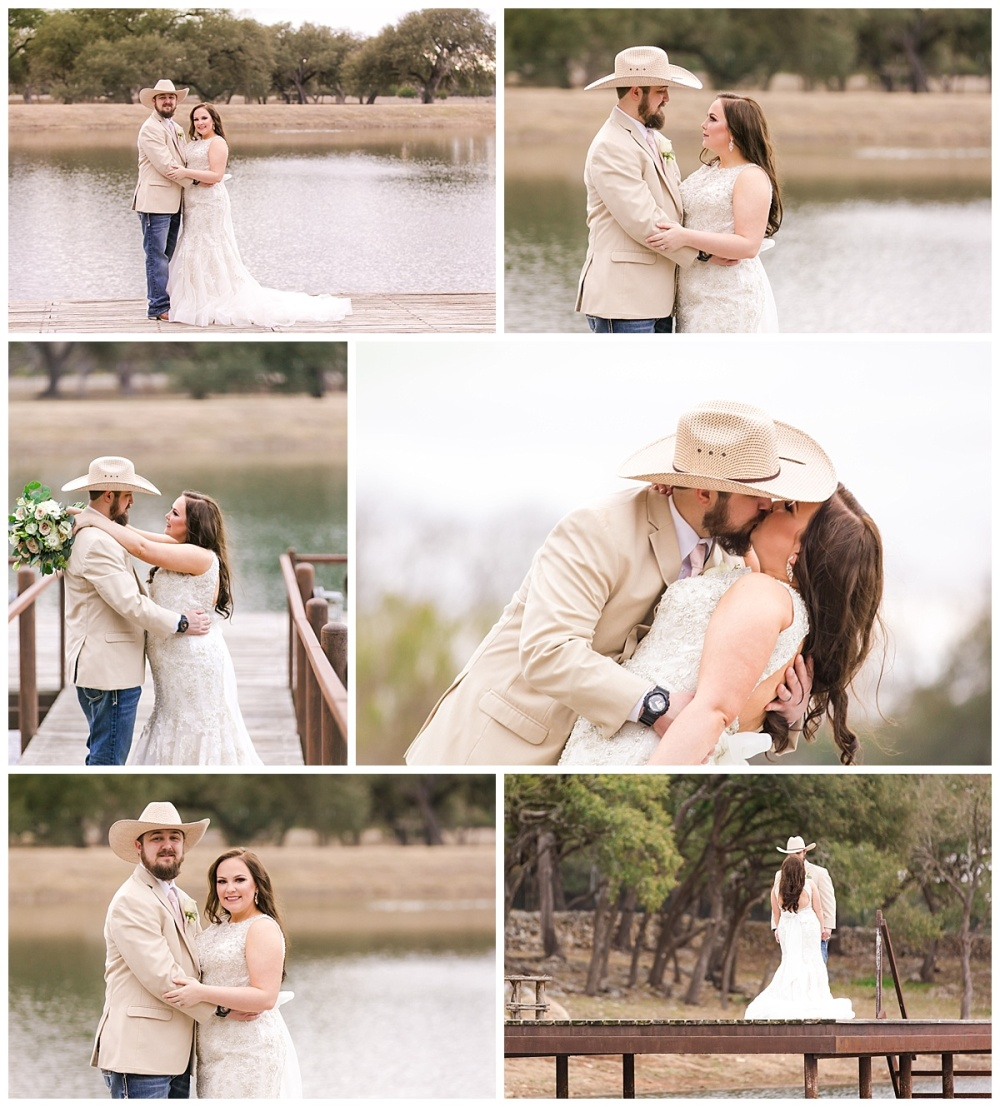 Carly-Barton-Photography-Branded-T-Ranch-Kendalia-Texas-Hill-Country-Wedding_0040.jpg
