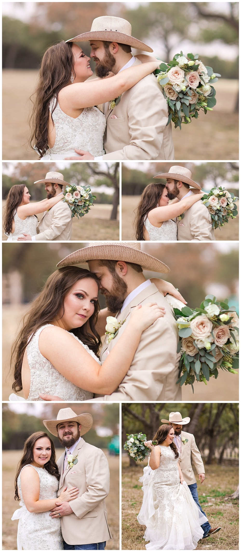 Carly-Barton-Photography-Branded-T-Ranch-Kendalia-Texas-Hill-Country-Wedding_0041.jpg