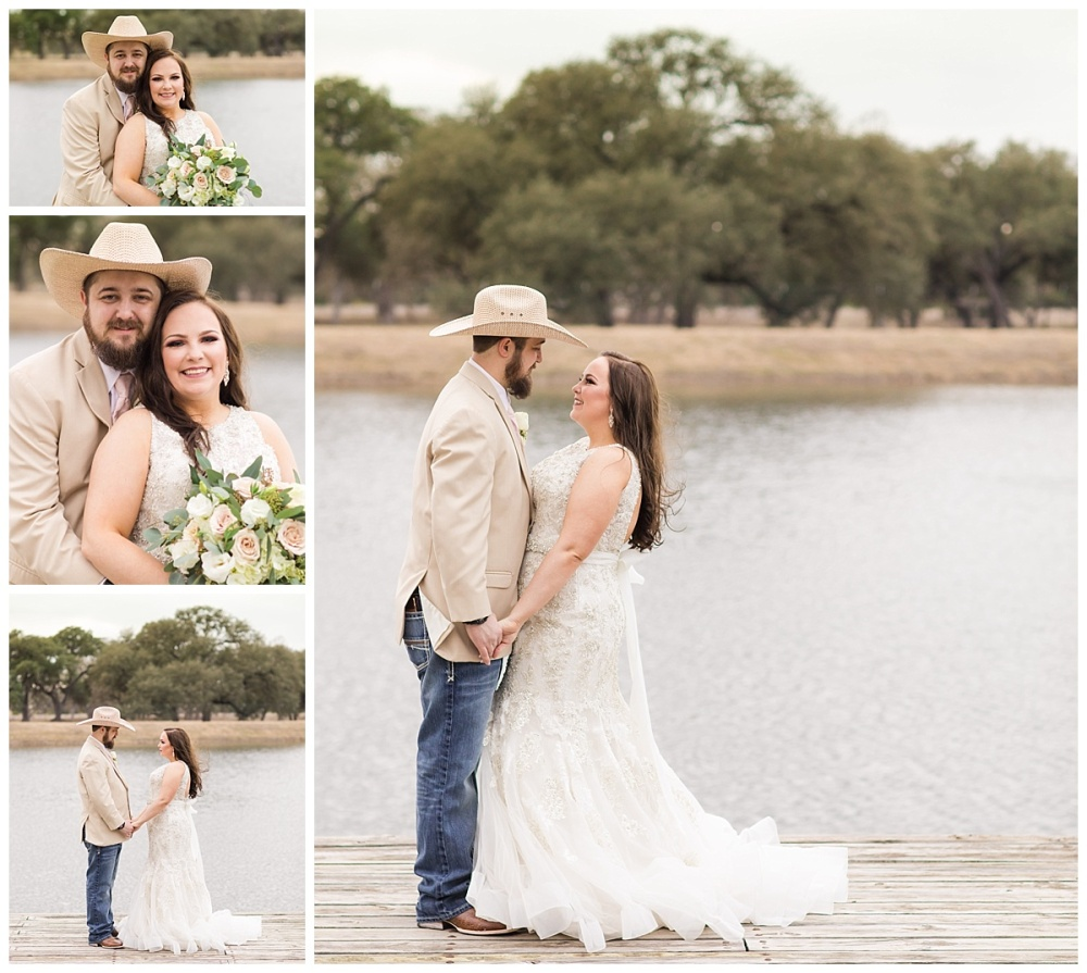 Carly-Barton-Photography-Branded-T-Ranch-Kendalia-Texas-Hill-Country-Wedding_0042.jpg