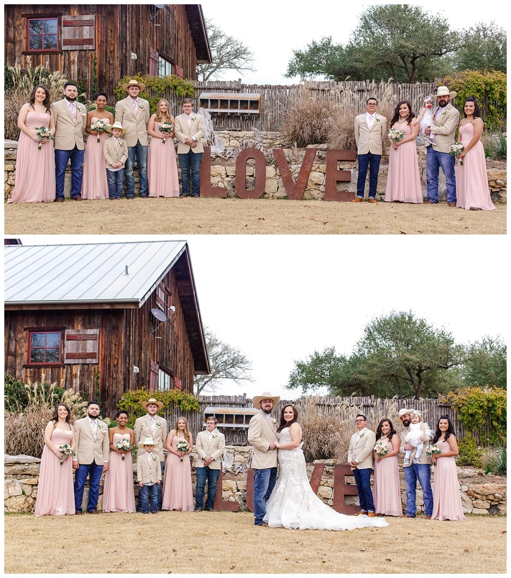 Carly-Barton-Photography-Branded-T-Ranch-Kendalia-Texas-Hill-Country-Wedding_0044.jpg