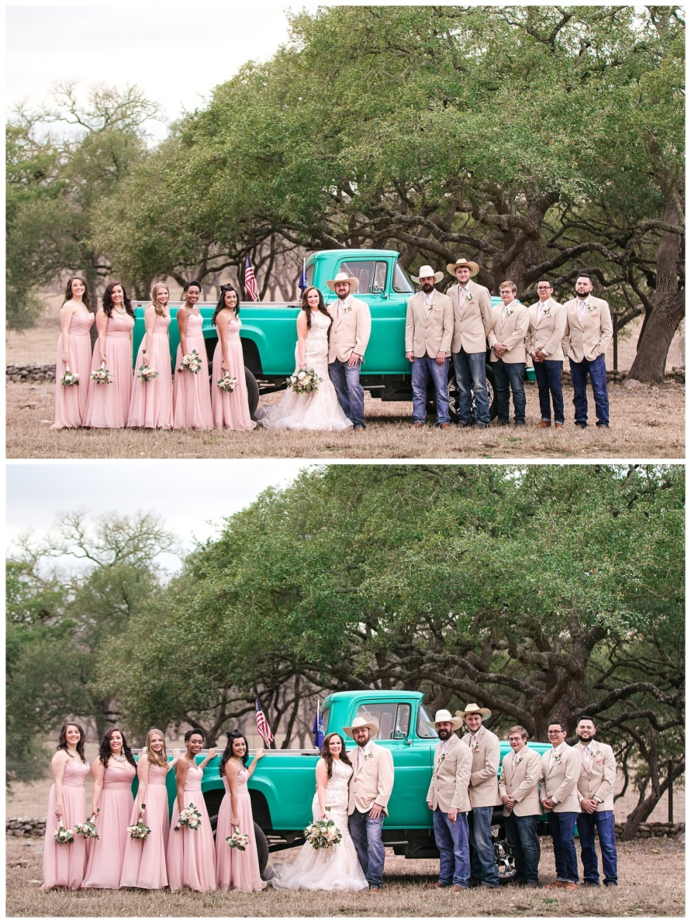 Carly-Barton-Photography-Branded-T-Ranch-Kendalia-Texas-Hill-Country-Wedding_0045.jpg
