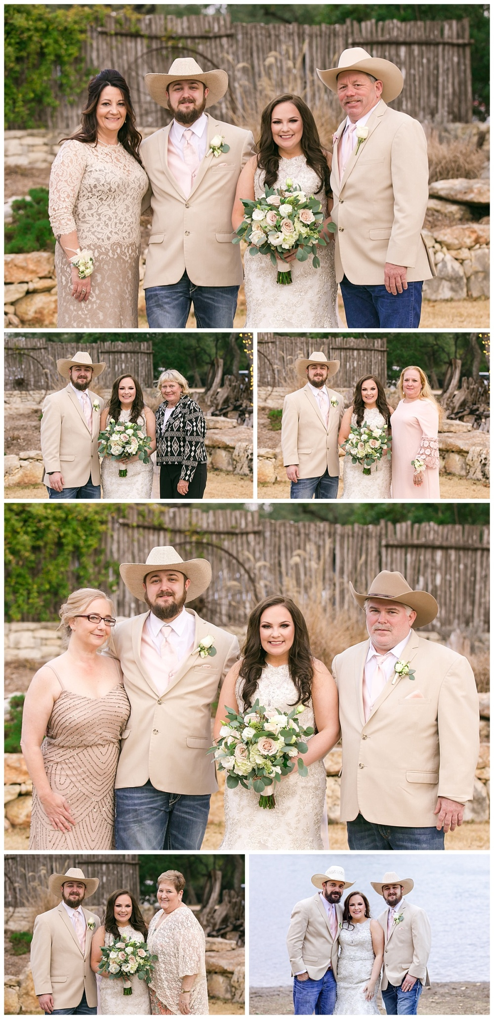 Carly-Barton-Photography-Branded-T-Ranch-Kendalia-Texas-Hill-Country-Wedding_0046.jpg