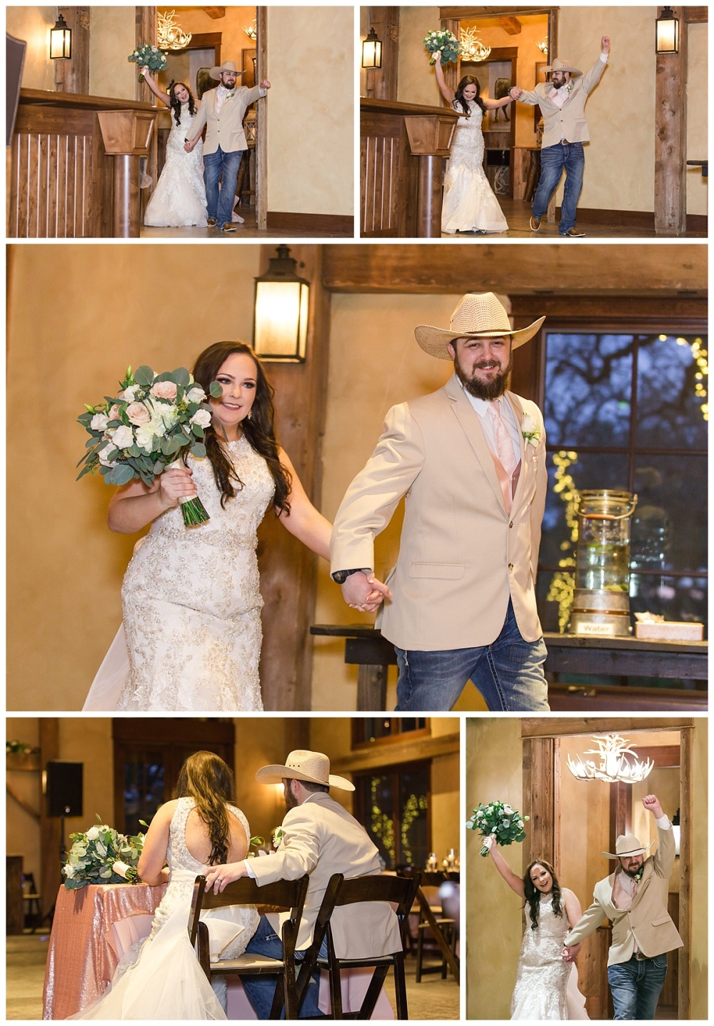 Carly-Barton-Photography-Branded-T-Ranch-Kendalia-Texas-Hill-Country-Wedding_0048.jpg