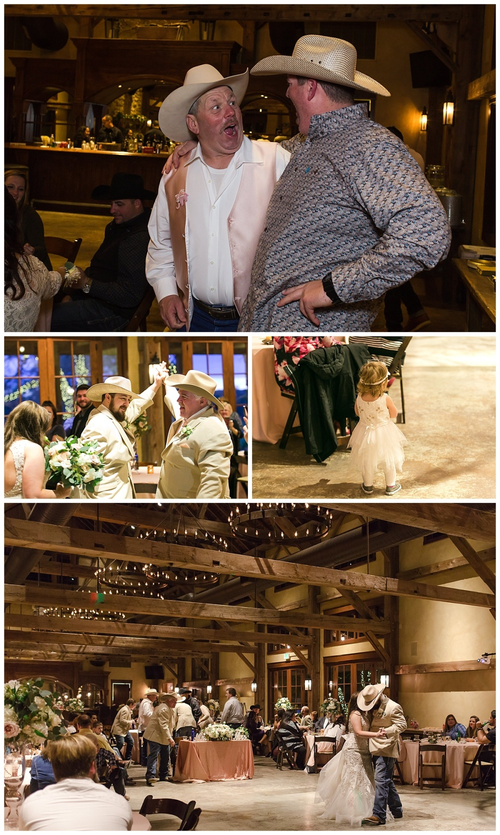 Carly-Barton-Photography-Branded-T-Ranch-Kendalia-Texas-Hill-Country-Wedding_0051.jpg
