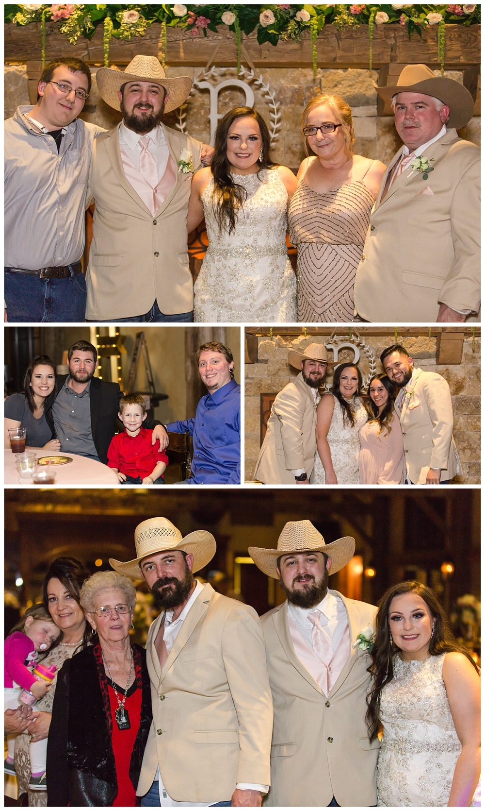 Carly-Barton-Photography-Branded-T-Ranch-Kendalia-Texas-Hill-Country-Wedding_0056.jpg