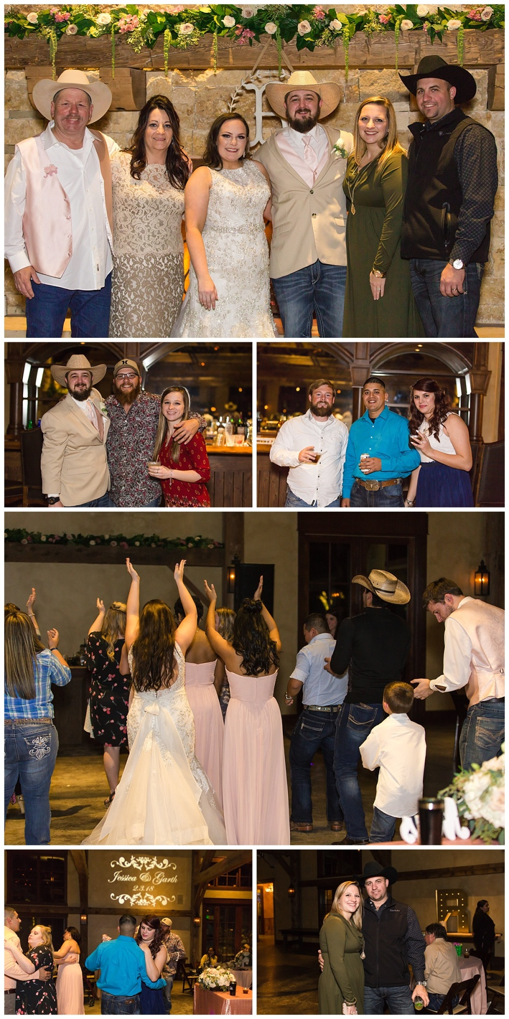 Carly-Barton-Photography-Branded-T-Ranch-Kendalia-Texas-Hill-Country-Wedding_0062.jpg