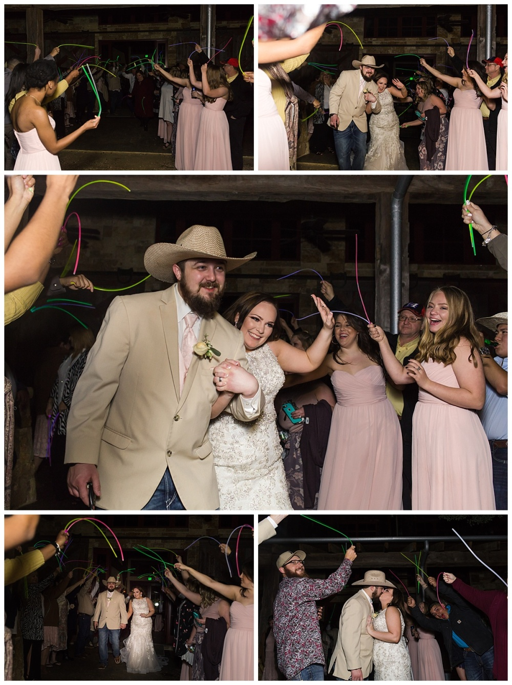 Carly-Barton-Photography-Branded-T-Ranch-Kendalia-Texas-Hill-Country-Wedding_0063.jpg