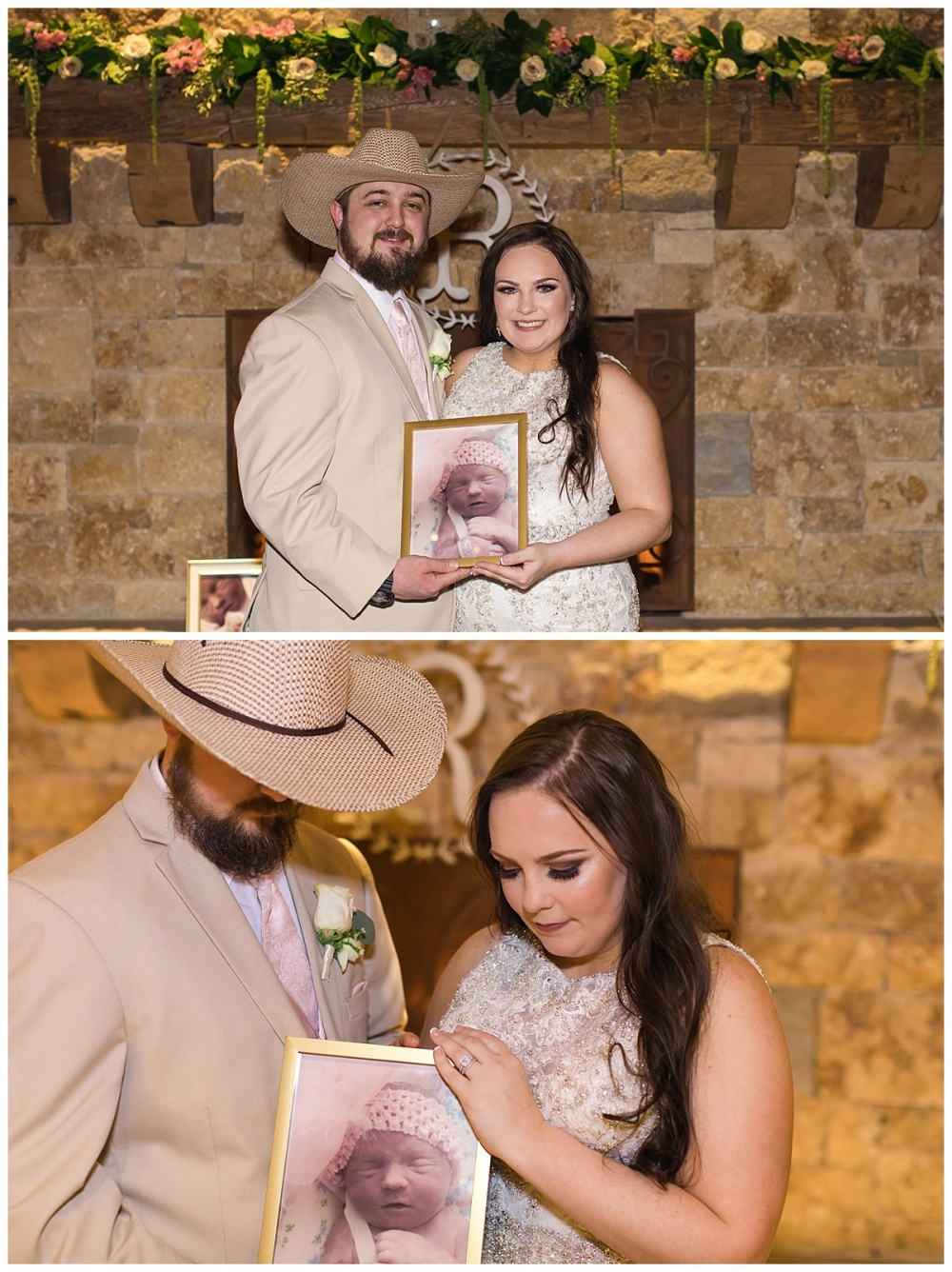 Carly-Barton-Photography-Branded-T-Ranch-Kendalia-Texas-Hill-Country-Wedding_0066.jpg
