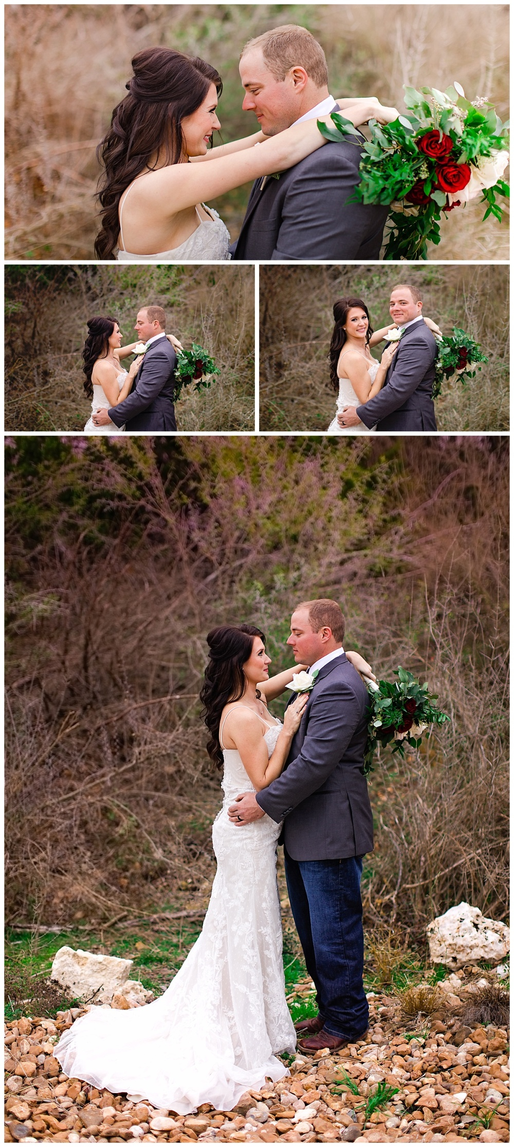 Carly-Barton-Photography-Geronimo-Oaks-Wedding-Venue-Texas-Hill-Country-Ronnie-Sarah_0067.jpg