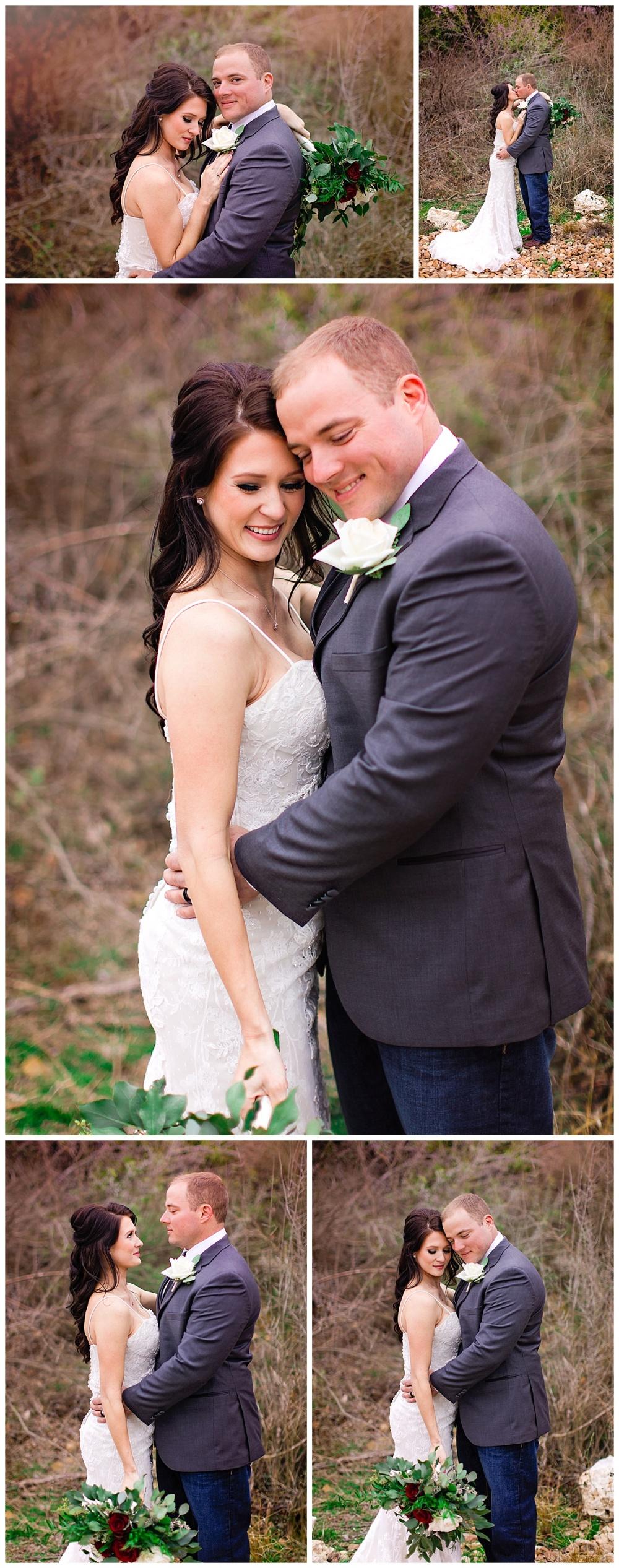 Carly-Barton-Photography-Geronimo-Oaks-Wedding-Venue-Texas-Hill-Country-Ronnie-Sarah_0068.jpg