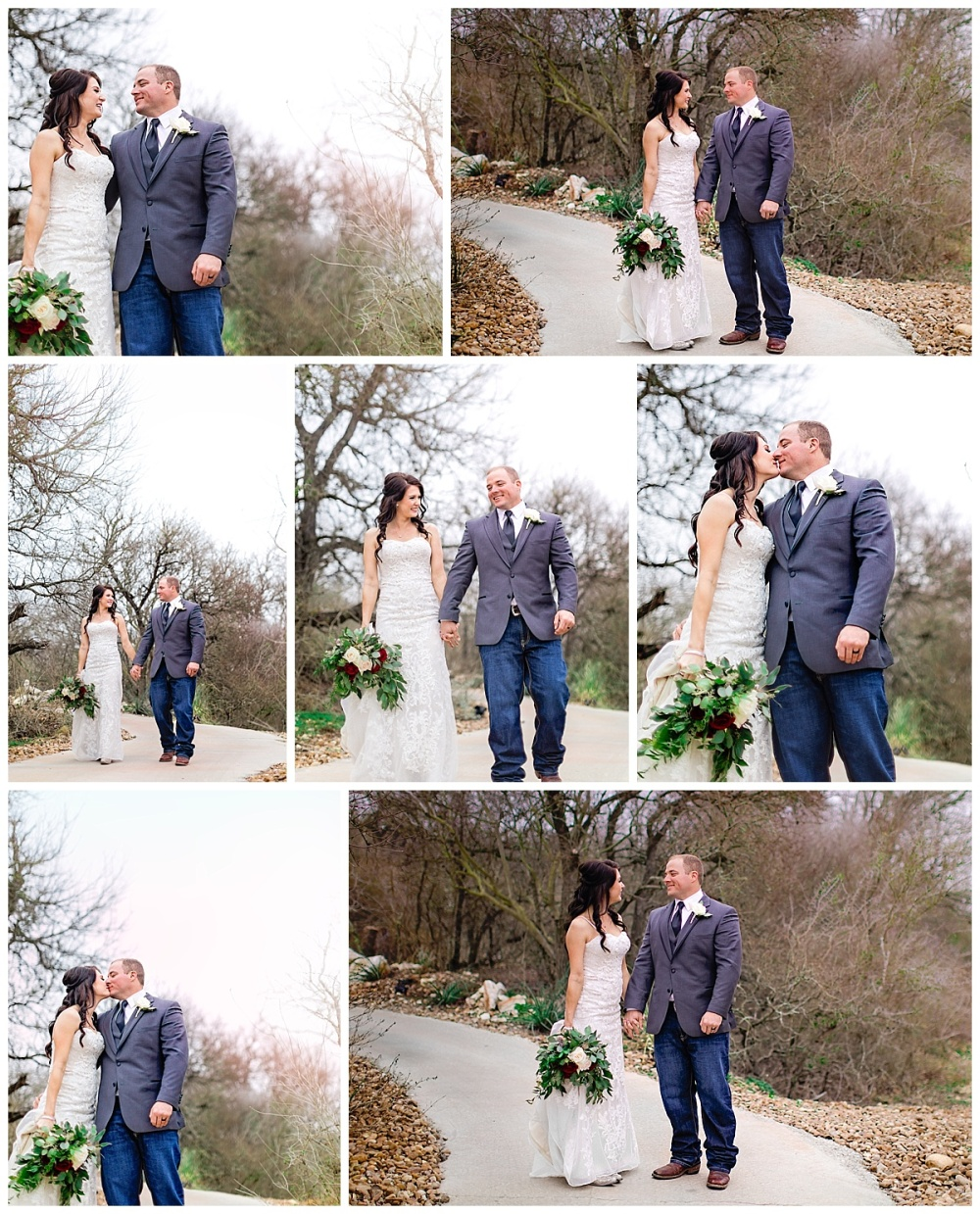 Carly-Barton-Photography-Geronimo-Oaks-Wedding-Venue-Texas-Hill-Country-Ronnie-Sarah_0069.jpg
