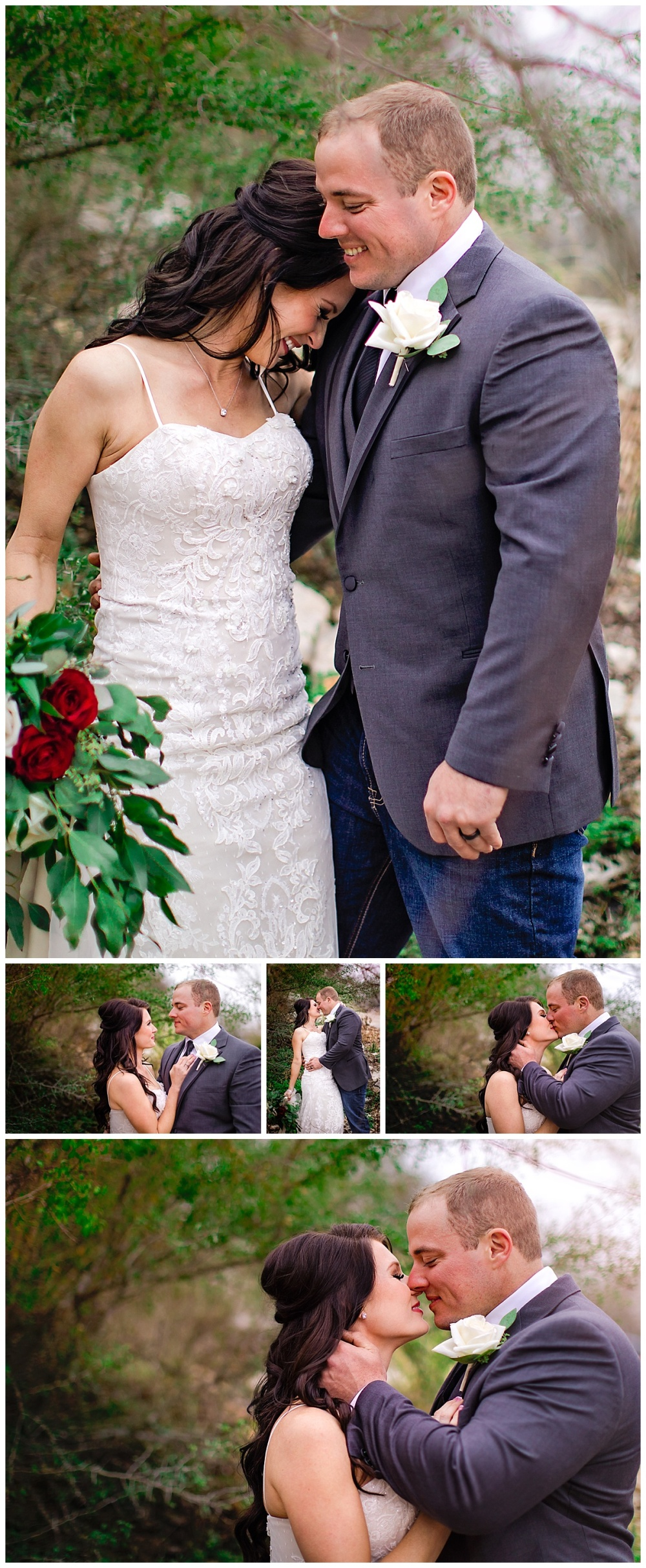 Carly-Barton-Photography-Geronimo-Oaks-Wedding-Venue-Texas-Hill-Country-Ronnie-Sarah_0070.jpg