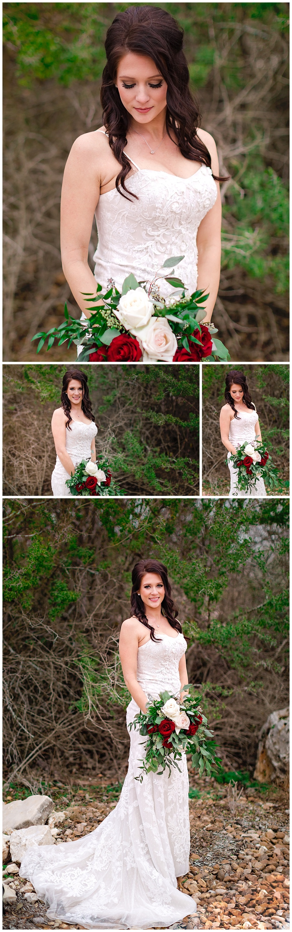 Carly-Barton-Photography-Geronimo-Oaks-Wedding-Venue-Texas-Hill-Country-Ronnie-Sarah_0071.jpg