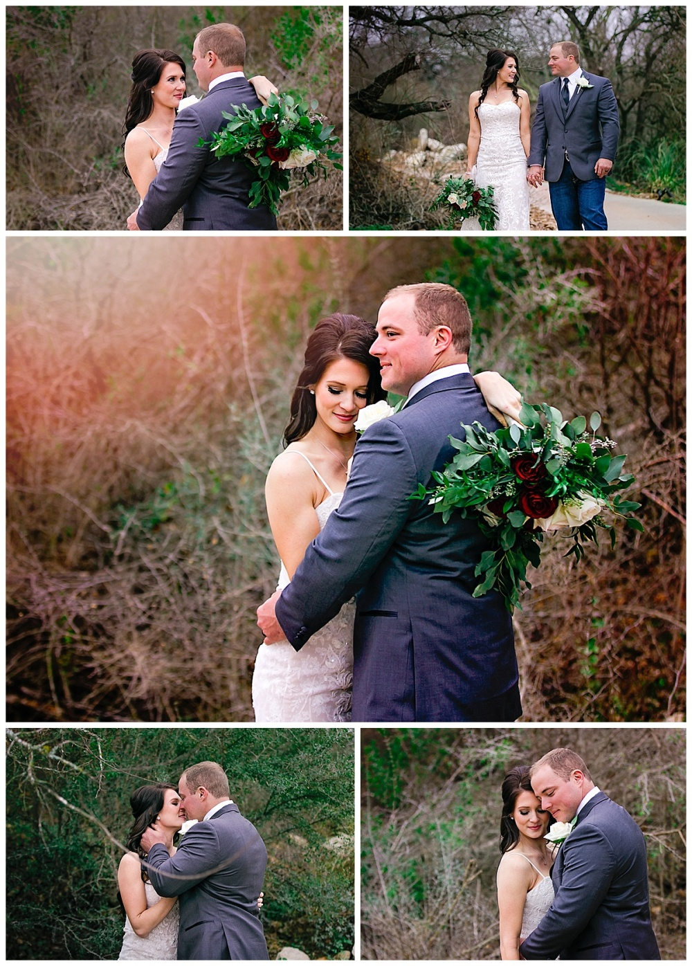 Carly-Barton-Photography-Geronimo-Oaks-Wedding-Venue-Texas-Hill-Country-Ronnie-Sarah_0073.jpg