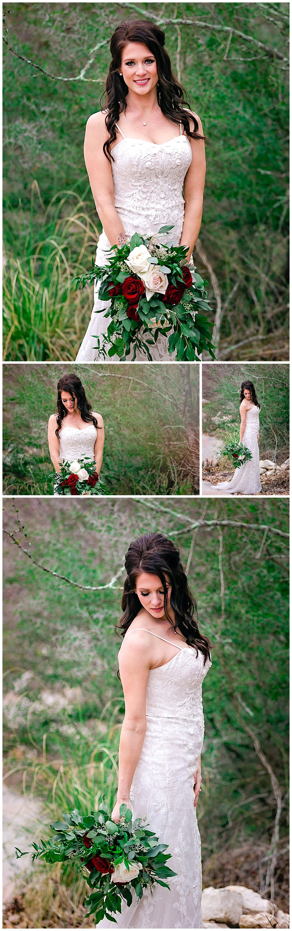 Carly-Barton-Photography-Geronimo-Oaks-Wedding-Venue-Texas-Hill-Country-Ronnie-Sarah_0074.jpg
