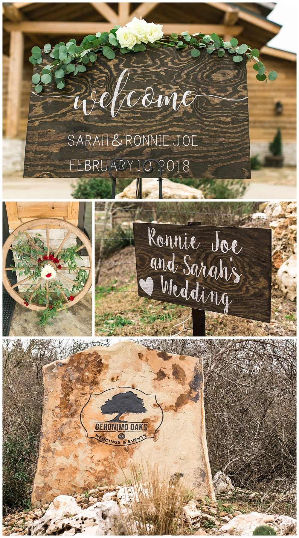 Carly-Barton-Photography-Geronimo-Oaks-Wedding-Venue-Texas-Hill-Country-Ronnie-Sarah_0075.jpg