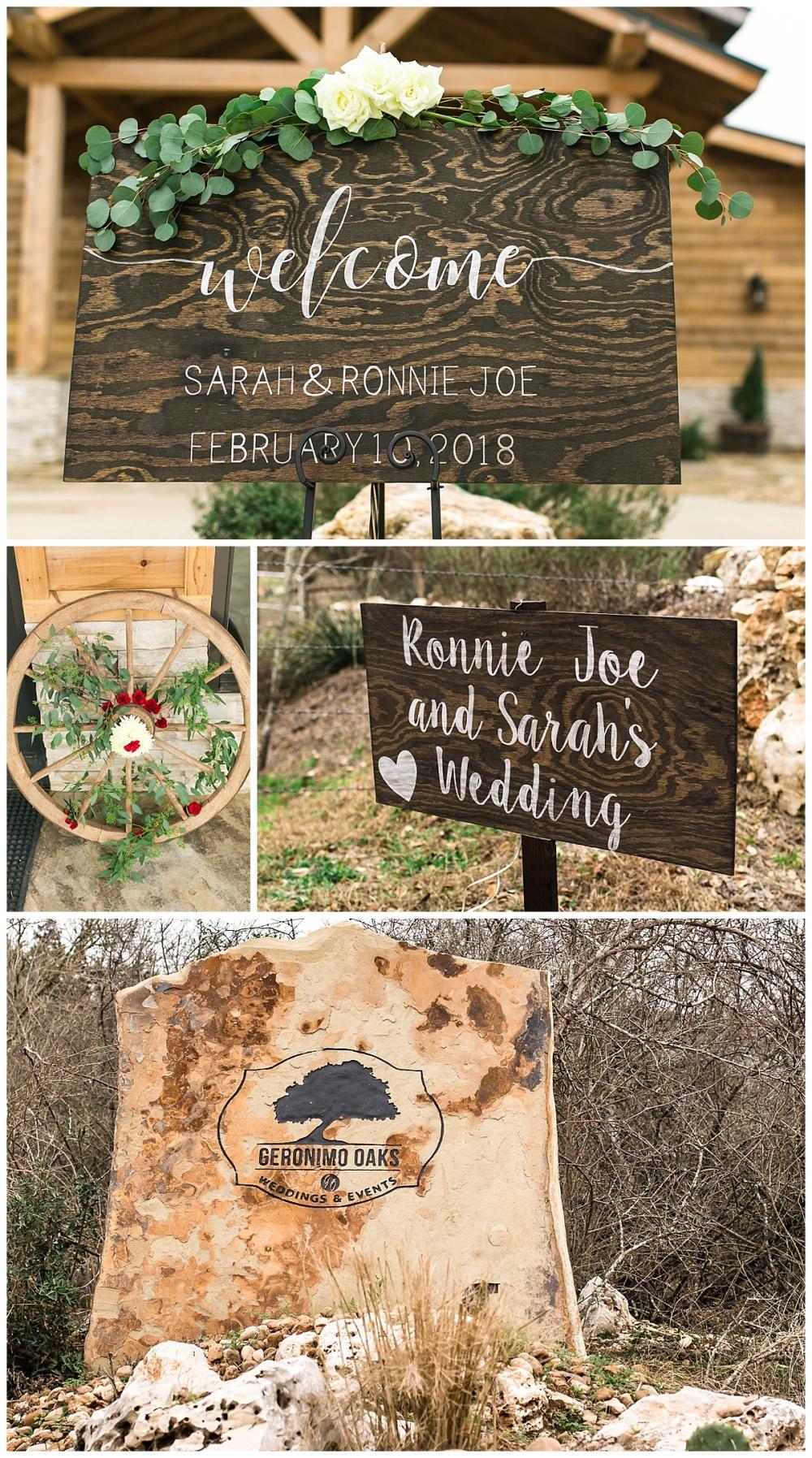 Carly-Barton-Photography-Geronimo-Oaks-Wedding-Venue-Texas-Hill-Country-Ronnie-Sarah_0075.jpg
