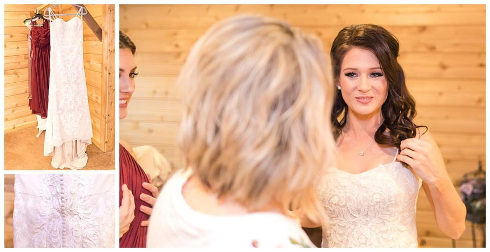 Carly-Barton-Photography-Geronimo-Oaks-Wedding-Venue-Texas-Hill-Country-Ronnie-Sarah_0079.jpg