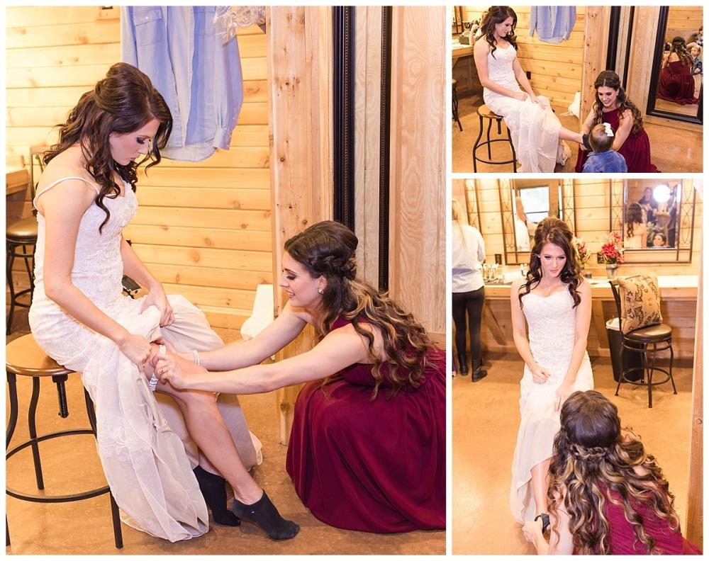 Carly-Barton-Photography-Geronimo-Oaks-Wedding-Venue-Texas-Hill-Country-Ronnie-Sarah_0080.jpg