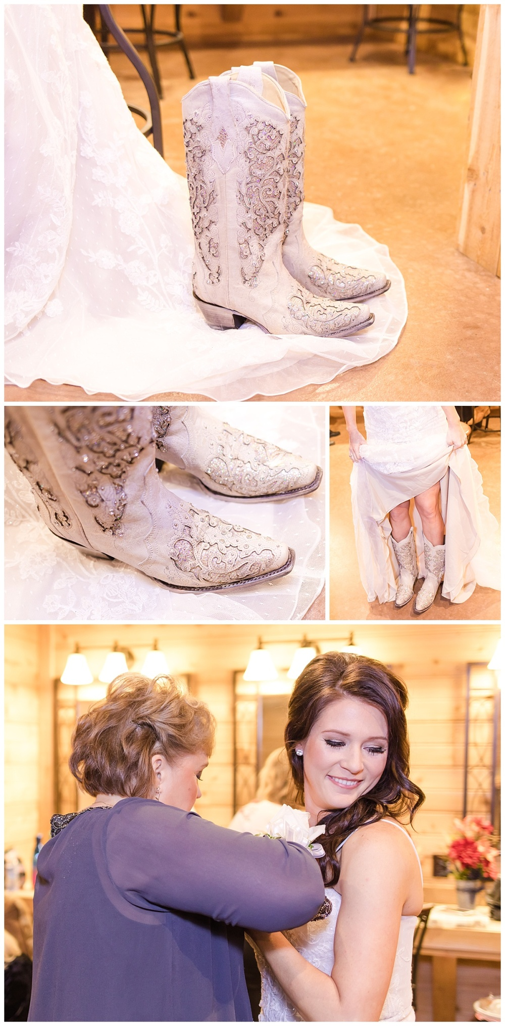 Carly-Barton-Photography-Geronimo-Oaks-Wedding-Venue-Texas-Hill-Country-Ronnie-Sarah_0081.jpg