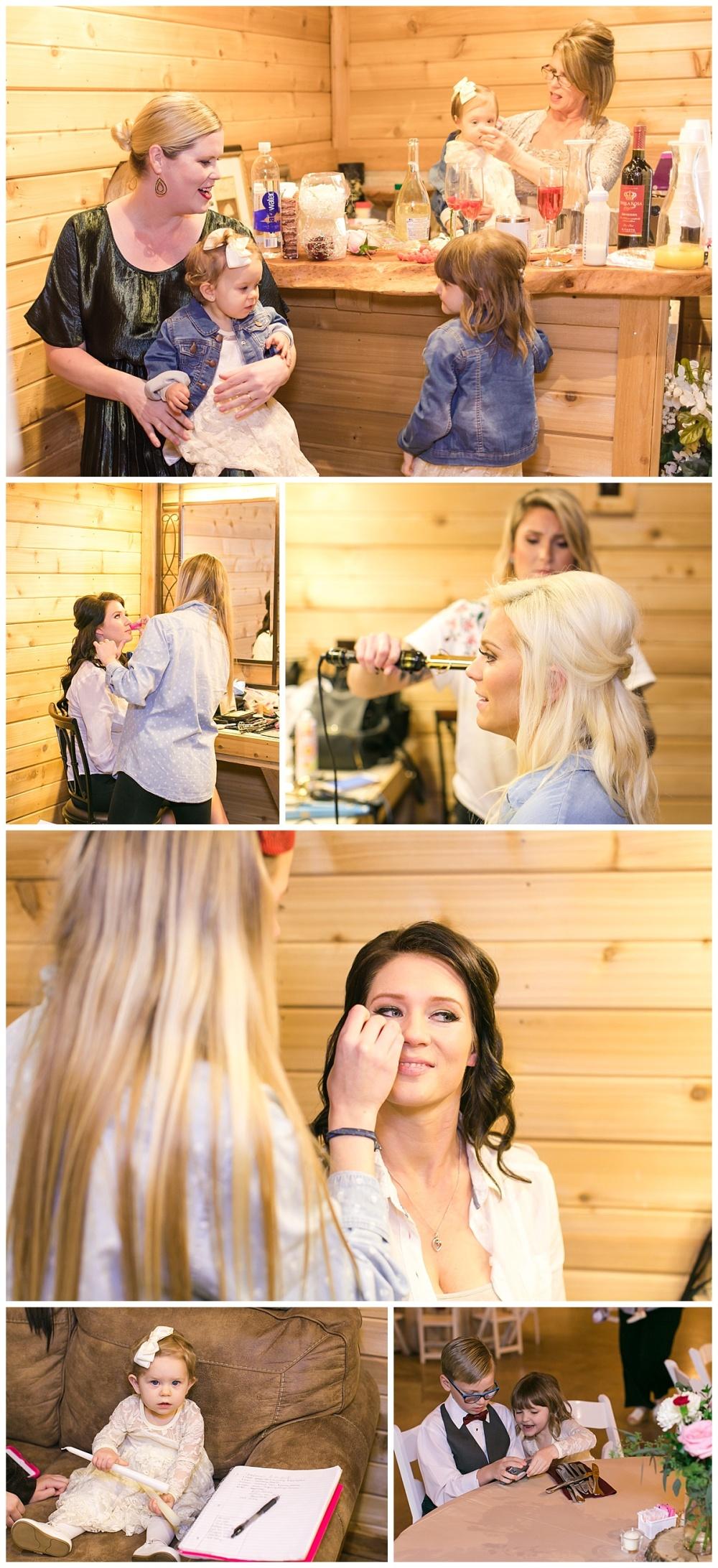 Carly-Barton-Photography-Geronimo-Oaks-Wedding-Venue-Texas-Hill-Country-Ronnie-Sarah_0083.jpg