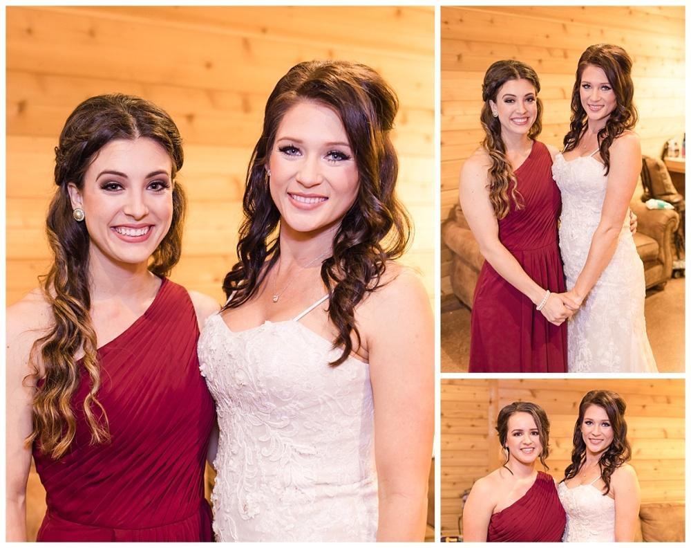 Carly-Barton-Photography-Geronimo-Oaks-Wedding-Venue-Texas-Hill-Country-Ronnie-Sarah_0084.jpg