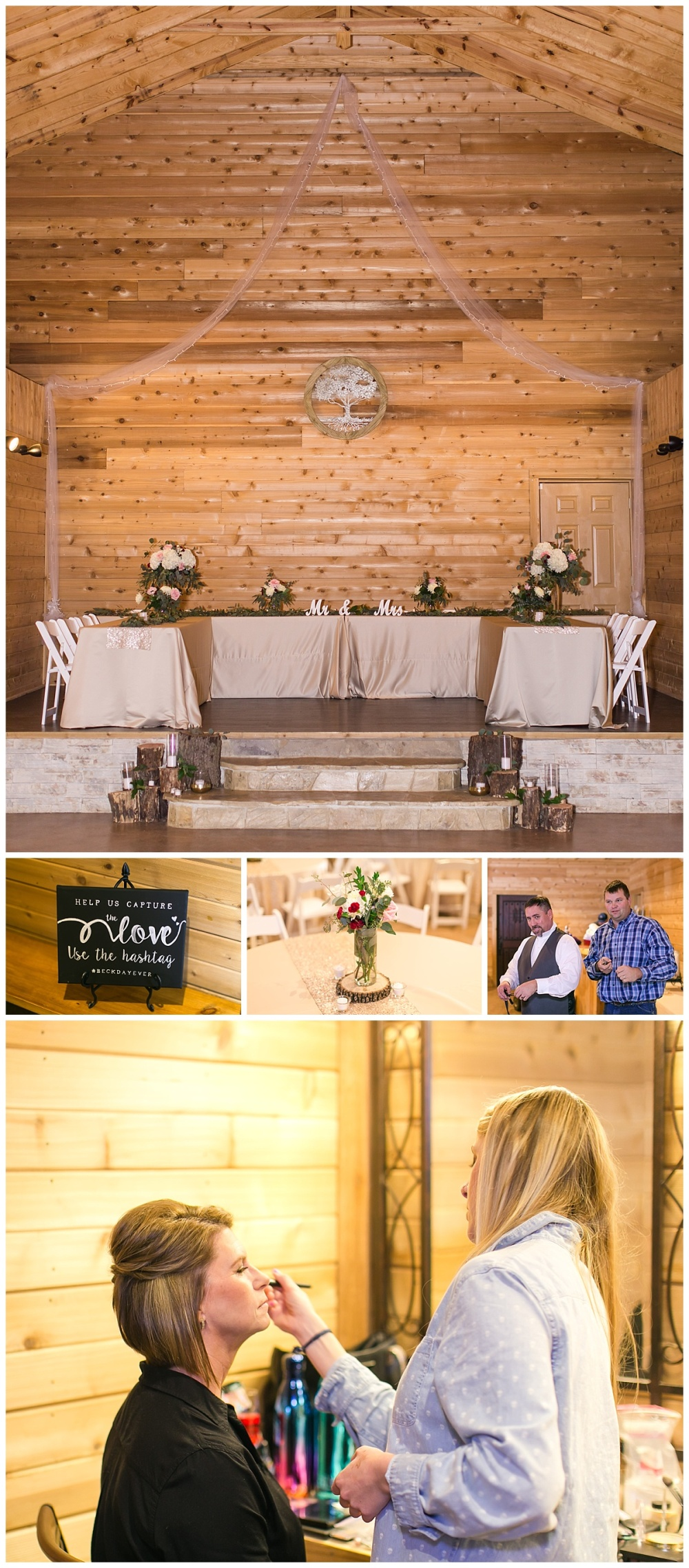 Carly-Barton-Photography-Geronimo-Oaks-Wedding-Venue-Texas-Hill-Country-Ronnie-Sarah_0086.jpg