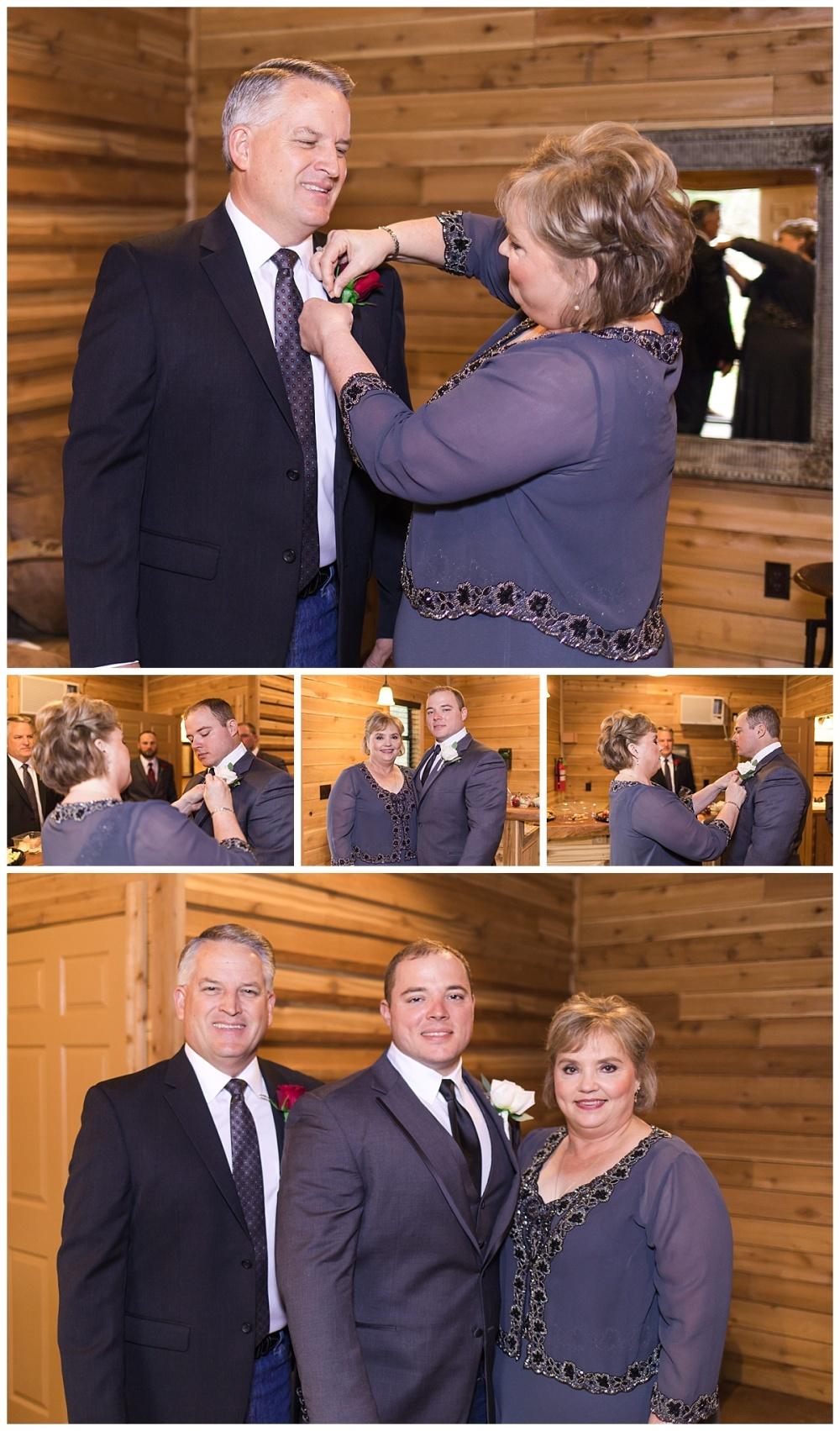 Carly-Barton-Photography-Geronimo-Oaks-Wedding-Venue-Texas-Hill-Country-Ronnie-Sarah_0087.jpg