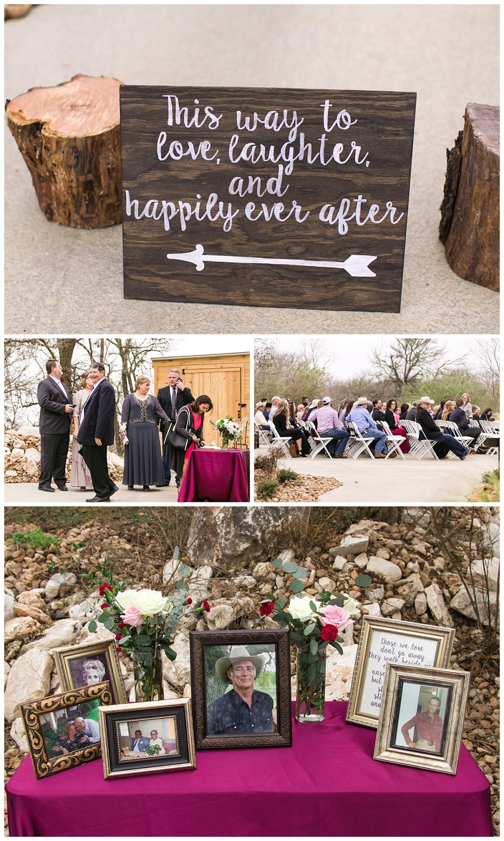 Carly-Barton-Photography-Geronimo-Oaks-Wedding-Venue-Texas-Hill-Country-Ronnie-Sarah_0089.jpg