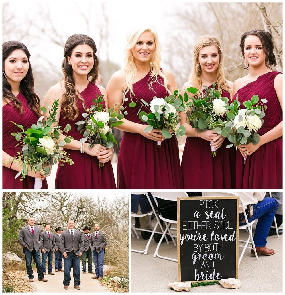Carly-Barton-Photography-Geronimo-Oaks-Wedding-Venue-Texas-Hill-Country-Ronnie-Sarah_0090.jpg