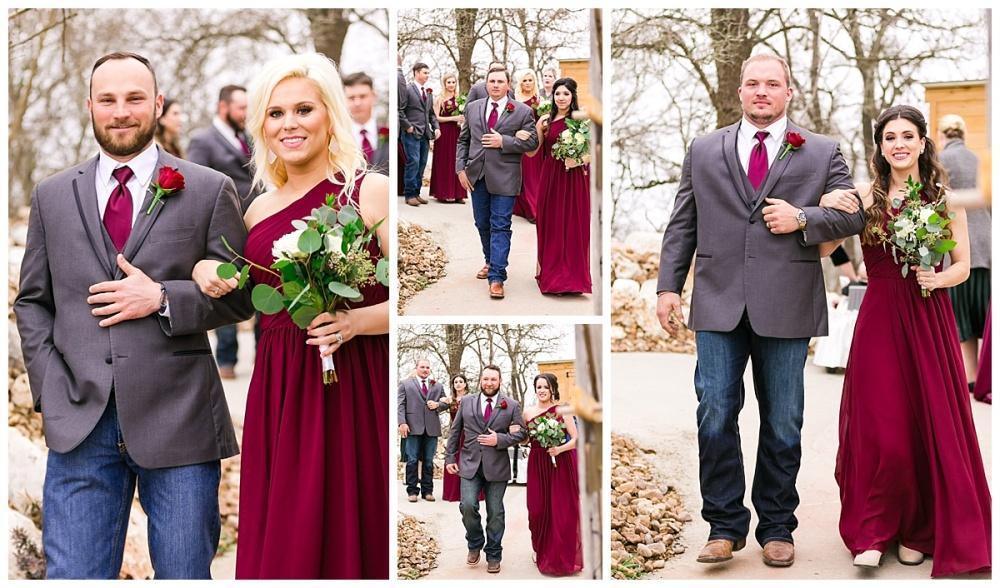 Carly-Barton-Photography-Geronimo-Oaks-Wedding-Venue-Texas-Hill-Country-Ronnie-Sarah_0092.jpg