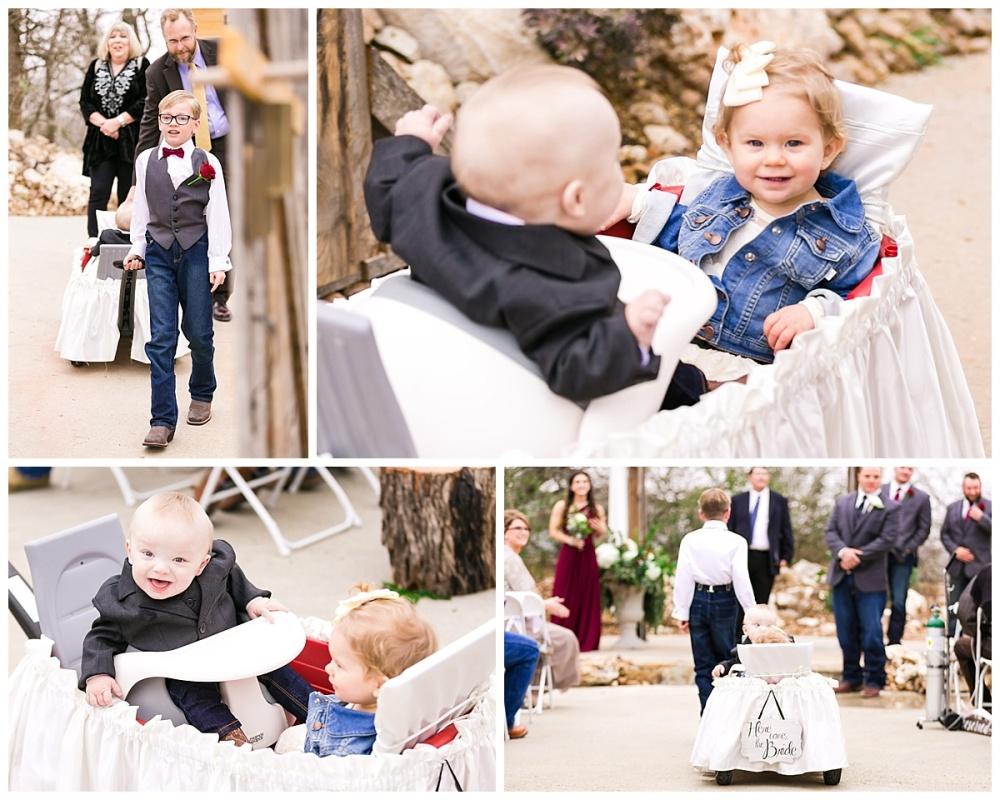 Carly-Barton-Photography-Geronimo-Oaks-Wedding-Venue-Texas-Hill-Country-Ronnie-Sarah_0093.jpg