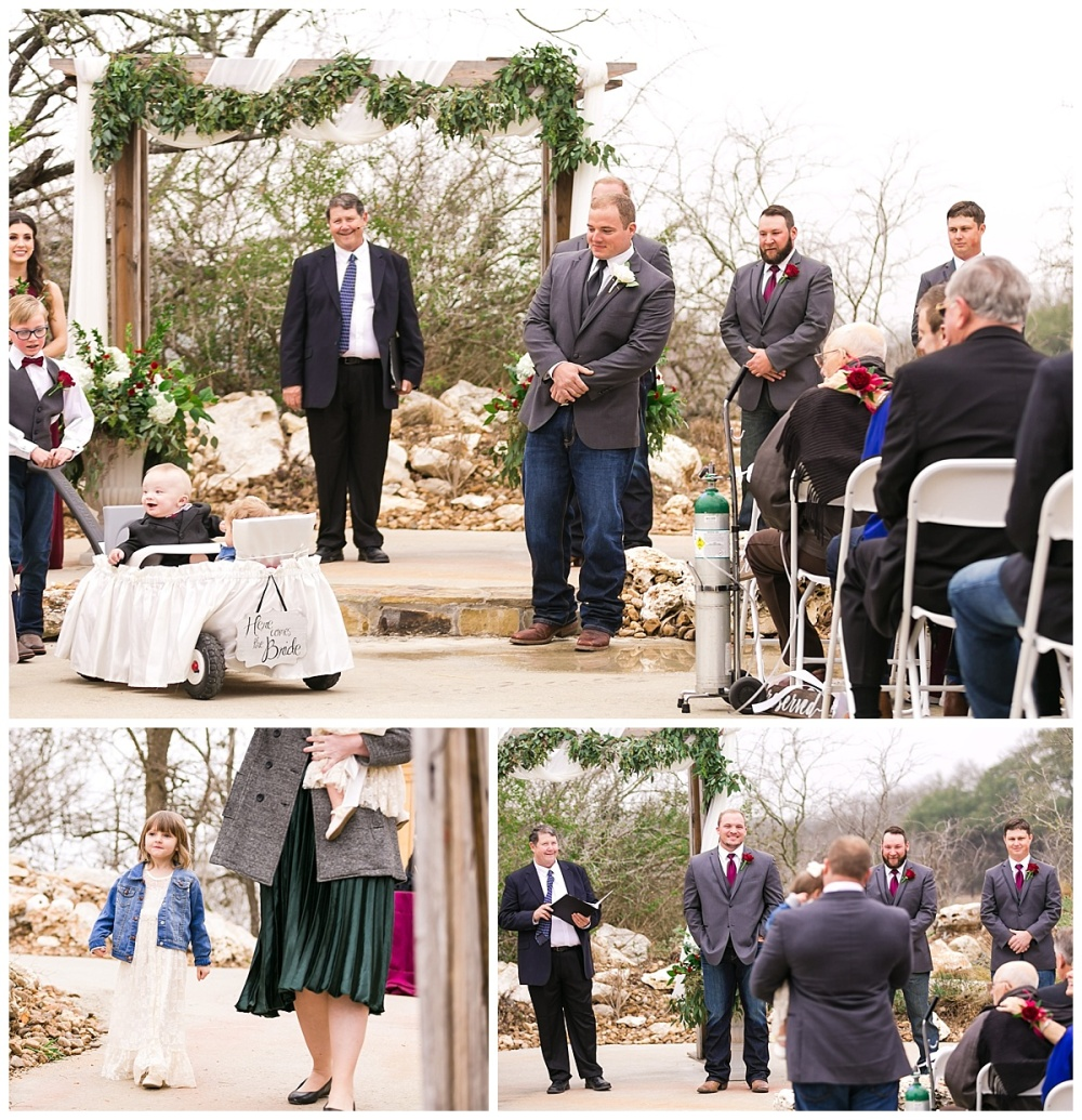 Carly-Barton-Photography-Geronimo-Oaks-Wedding-Venue-Texas-Hill-Country-Ronnie-Sarah_0094.jpg
