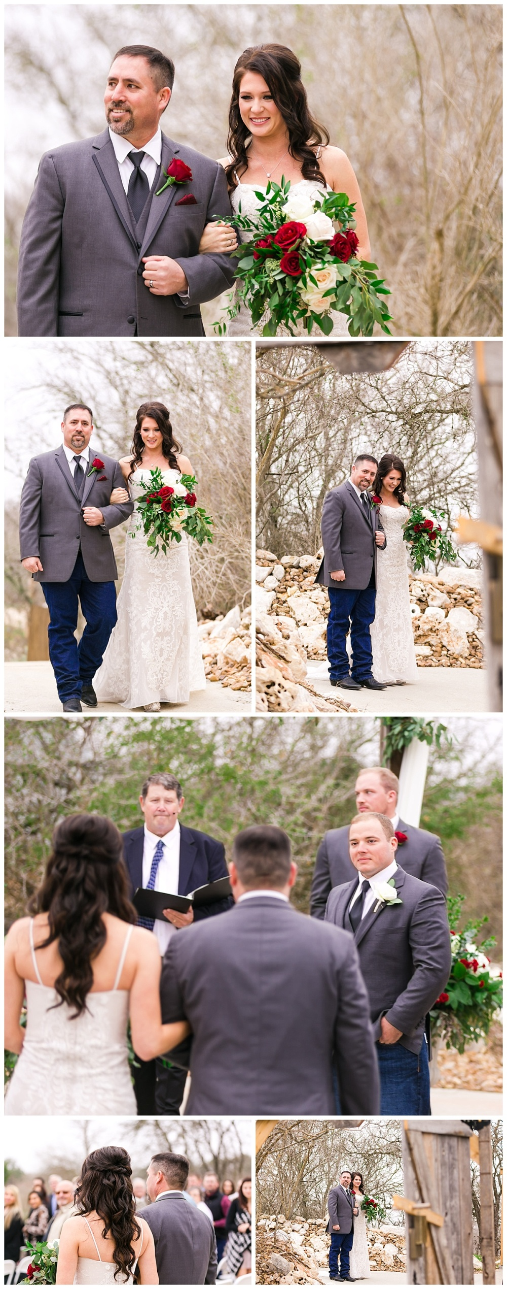 Carly-Barton-Photography-Geronimo-Oaks-Wedding-Venue-Texas-Hill-Country-Ronnie-Sarah_0095.jpg