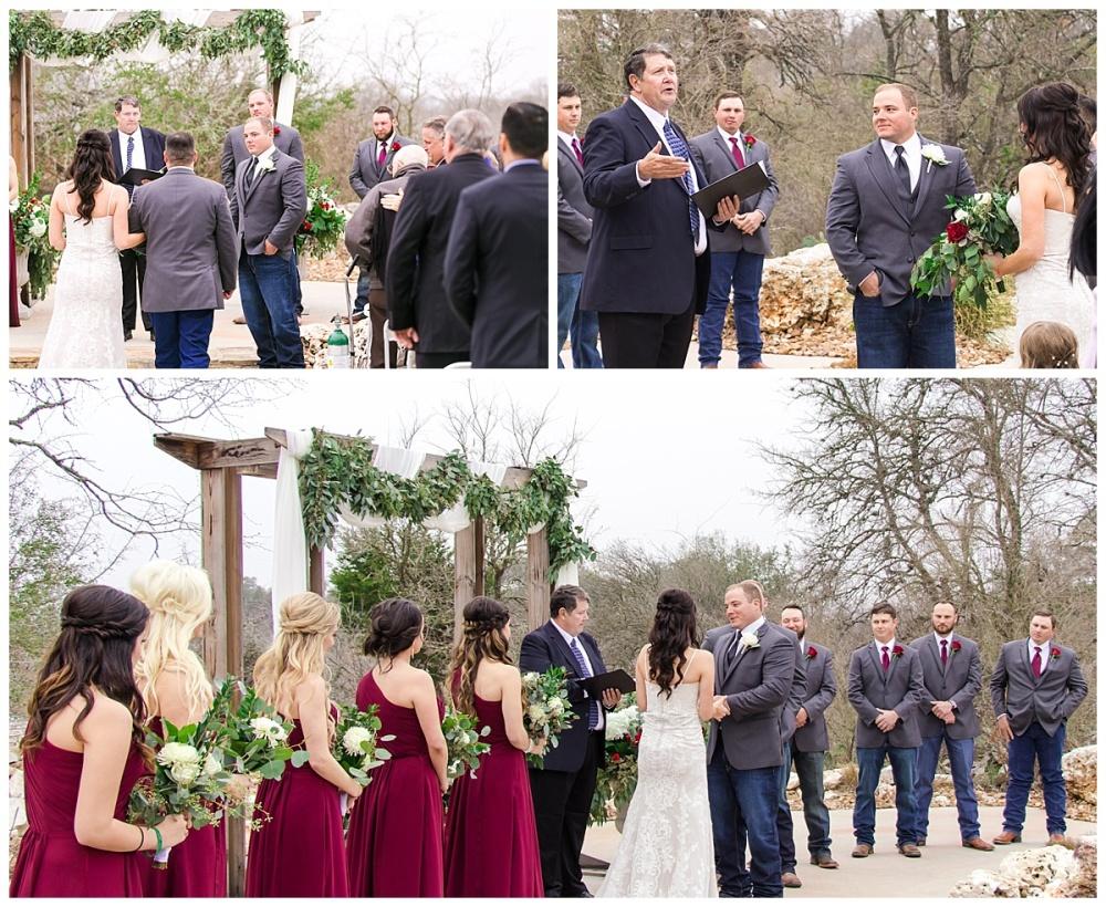 Carly-Barton-Photography-Geronimo-Oaks-Wedding-Venue-Texas-Hill-Country-Ronnie-Sarah_0096.jpg