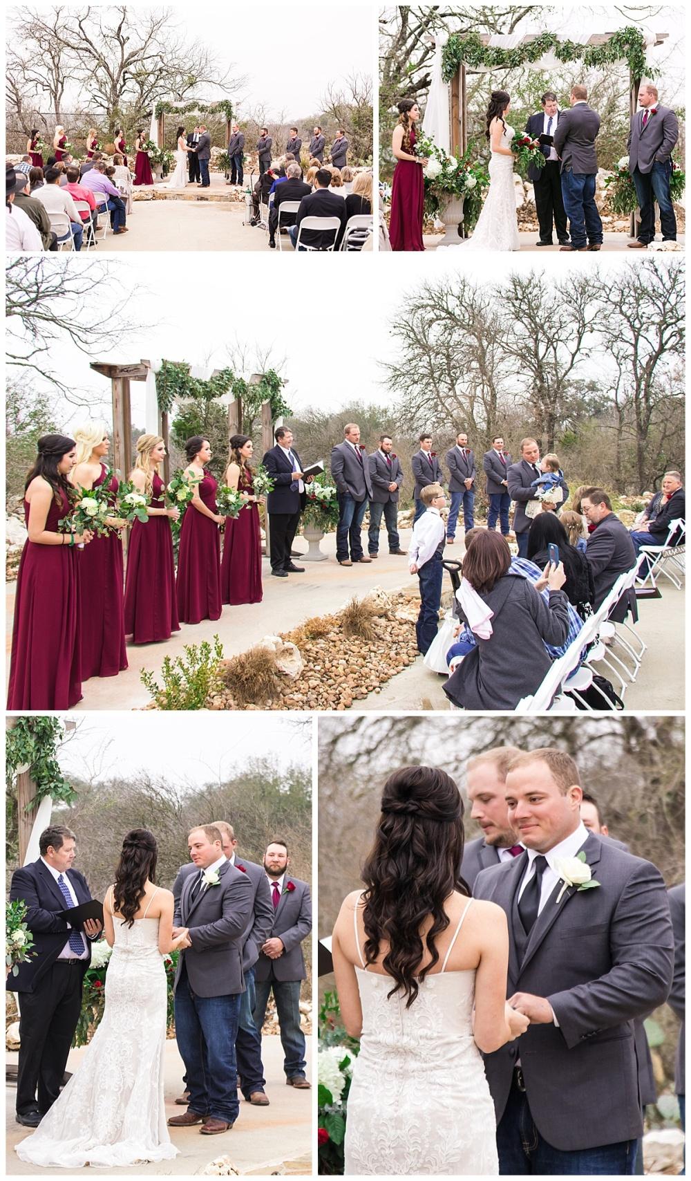Carly-Barton-Photography-Geronimo-Oaks-Wedding-Venue-Texas-Hill-Country-Ronnie-Sarah_0097.jpg