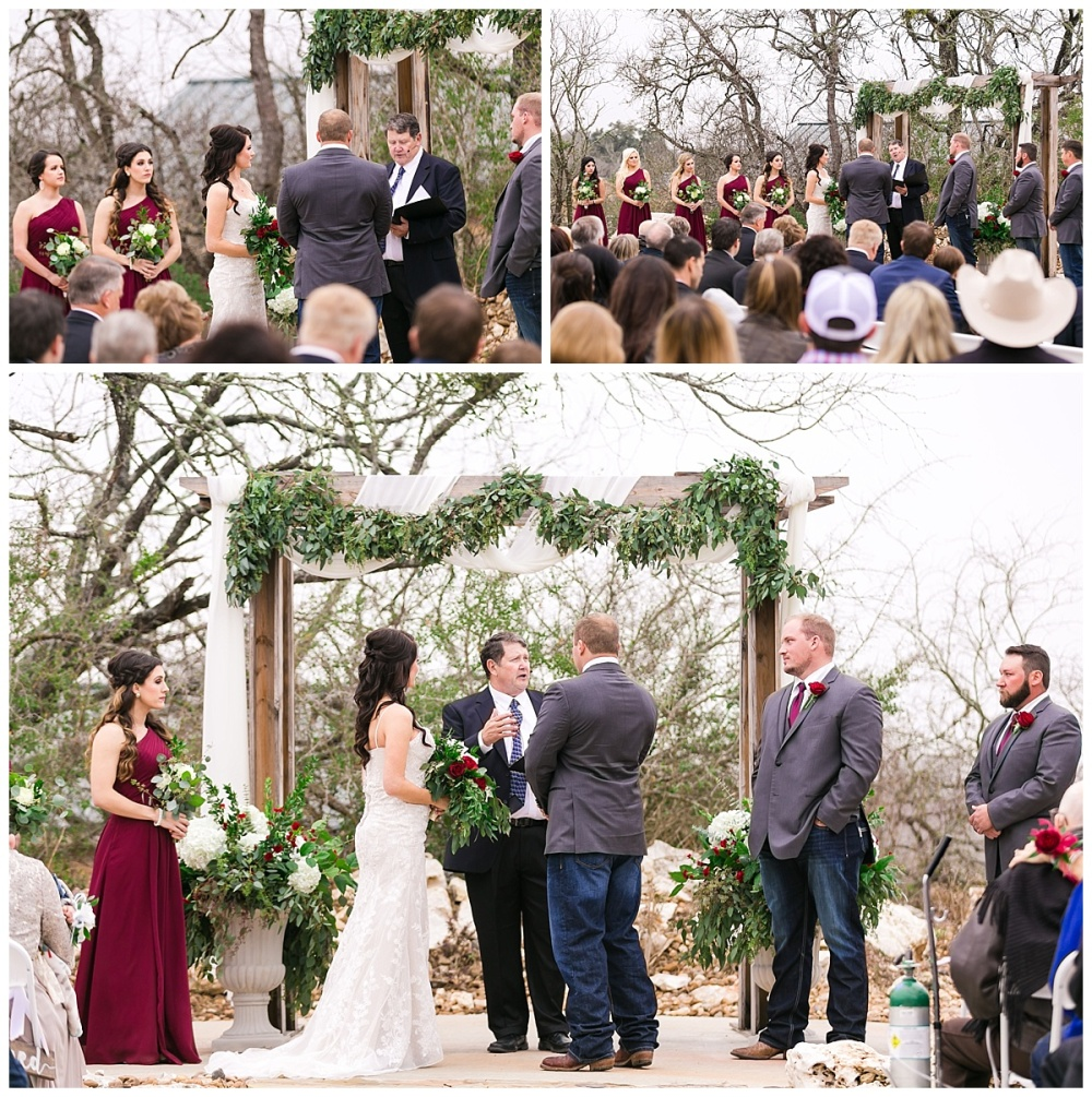 Carly-Barton-Photography-Geronimo-Oaks-Wedding-Venue-Texas-Hill-Country-Ronnie-Sarah_0098.jpg