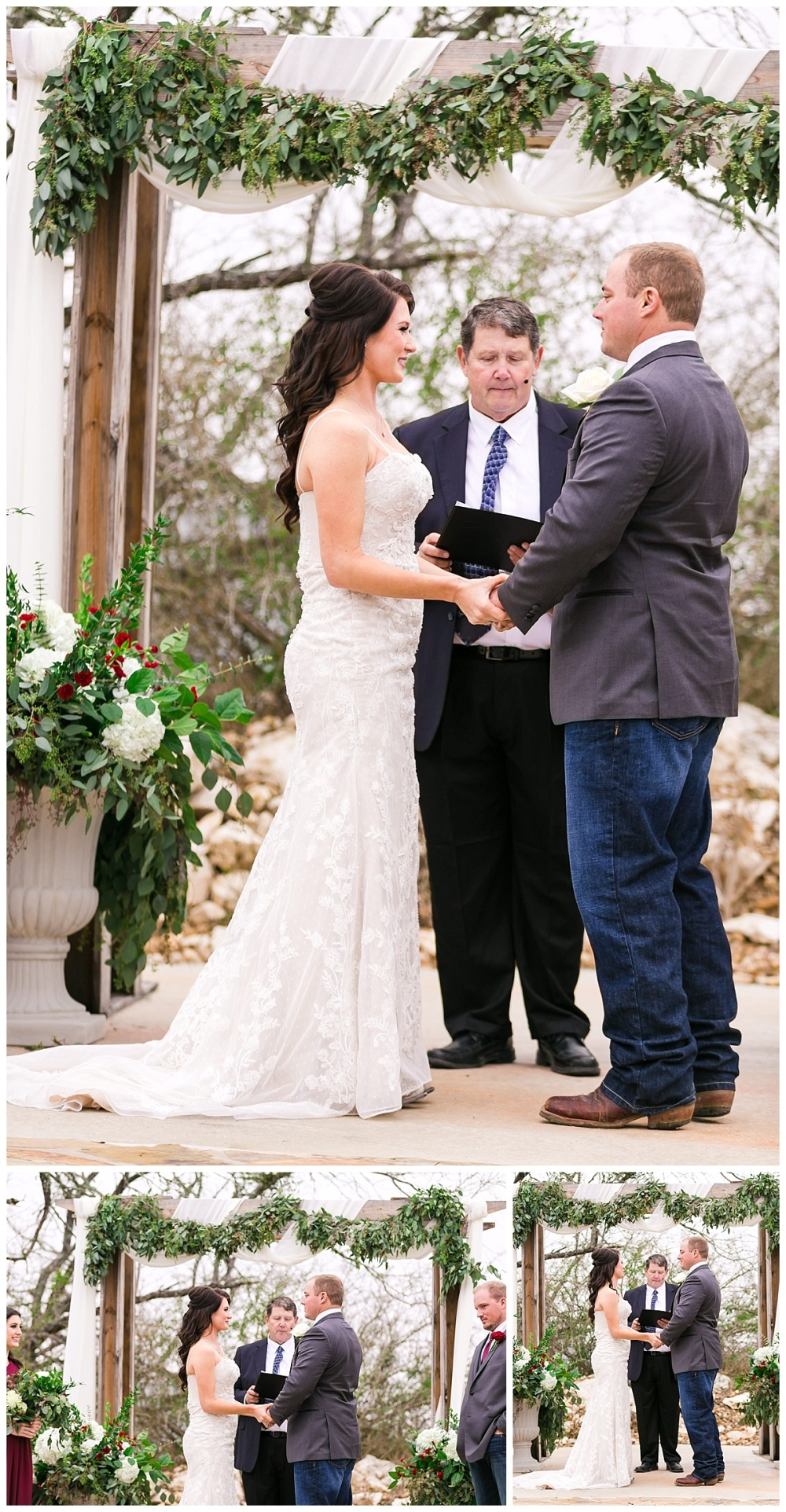 Carly-Barton-Photography-Geronimo-Oaks-Wedding-Venue-Texas-Hill-Country-Ronnie-Sarah_0099.jpg