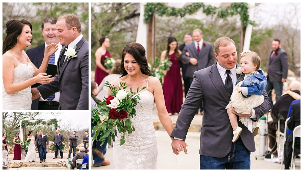 Carly-Barton-Photography-Geronimo-Oaks-Wedding-Venue-Texas-Hill-Country-Ronnie-Sarah_0100.jpg